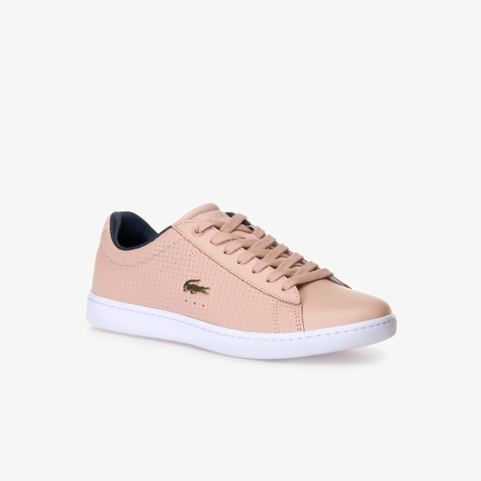 ac3997af21 WOMEN'S CARNABY EVO LEATHER TRAINERS