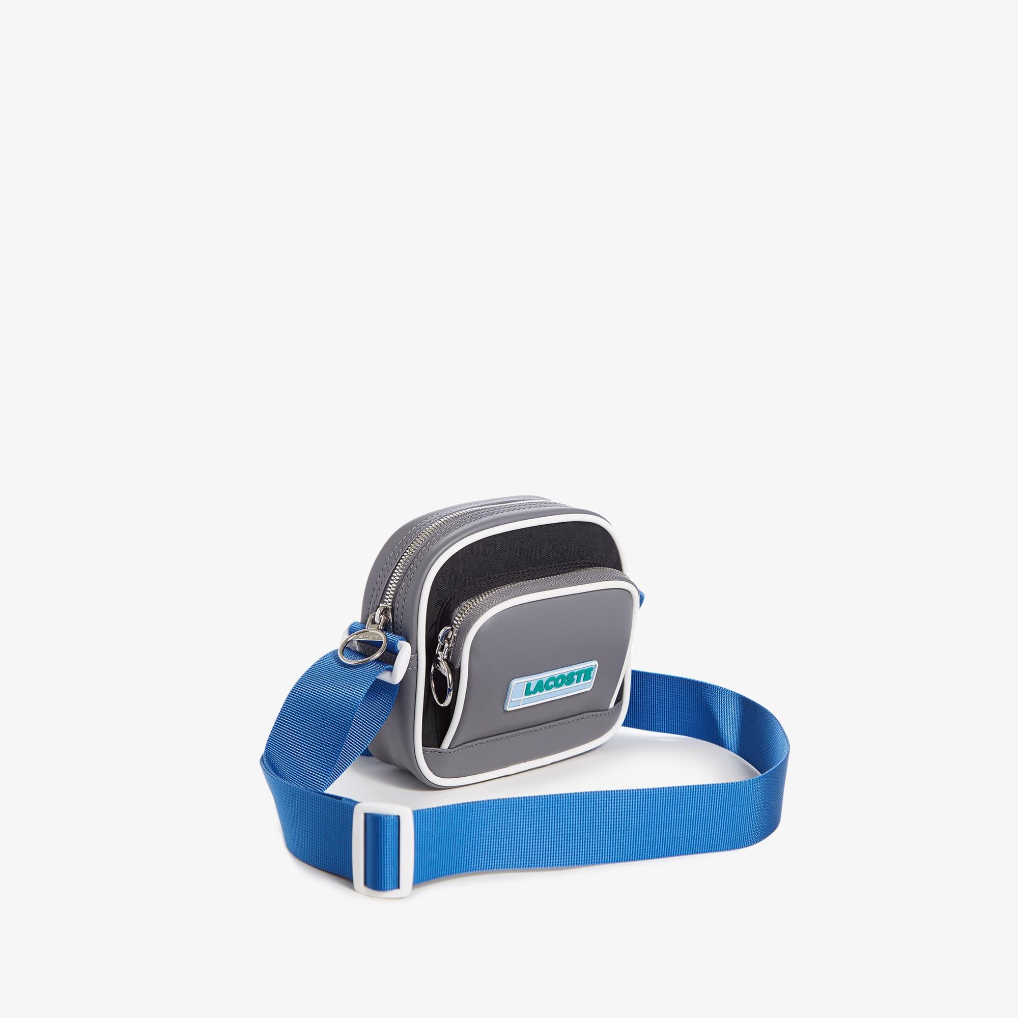research.unir.net Licefa Grey 21mm x 56mm x 42mm Transparent ABS ...