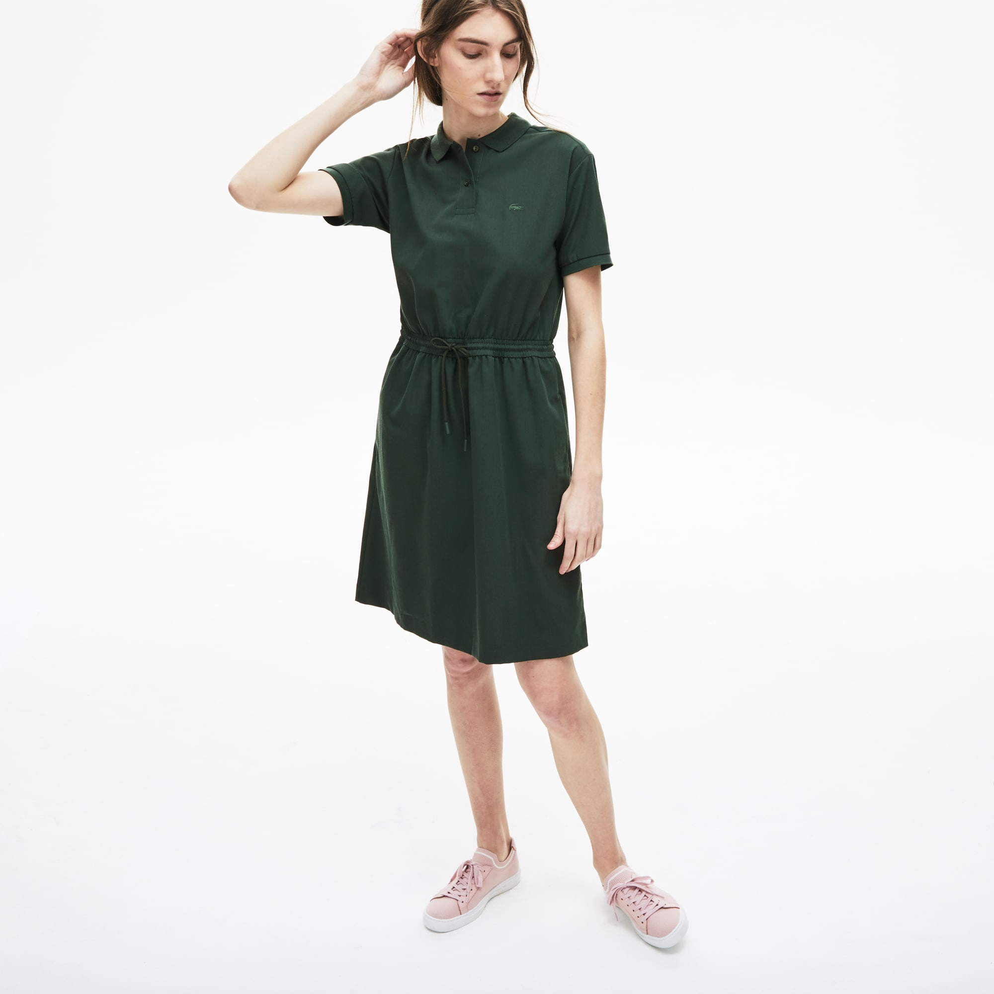 Dresses and Skirts  ecf516520