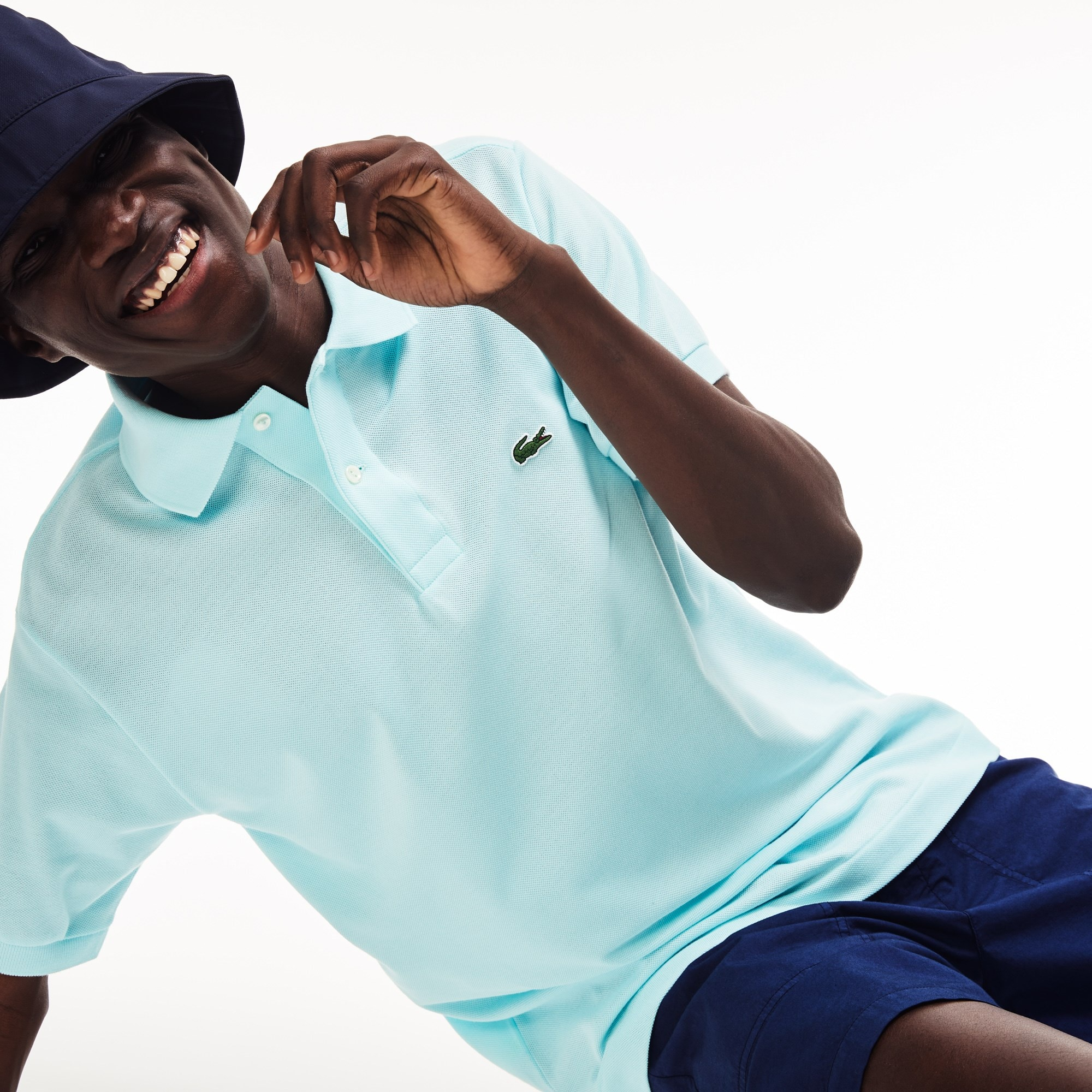 12aa1c7134a74 Men s Polo Shirts