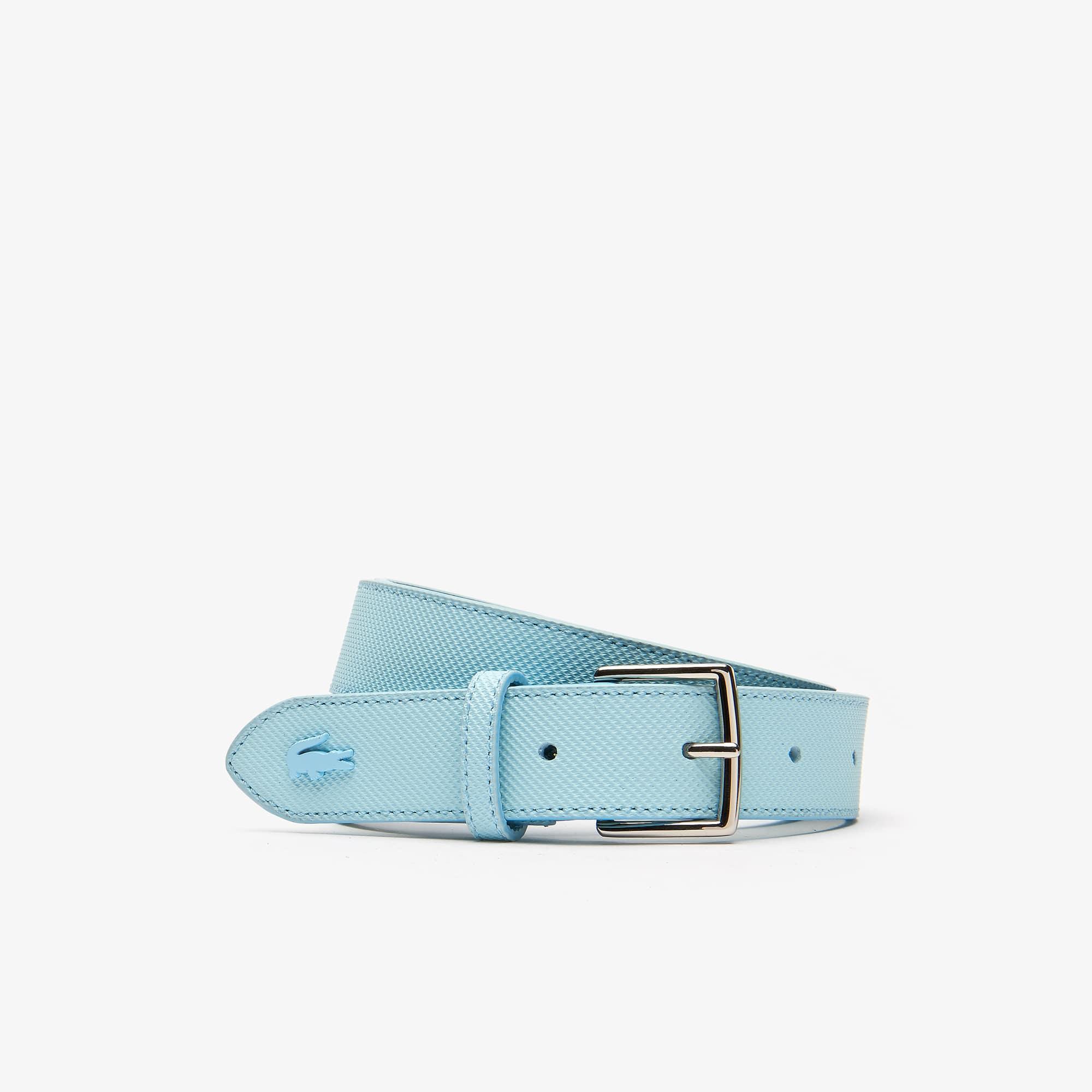 Women's Anna Reversible Bicolor Belt