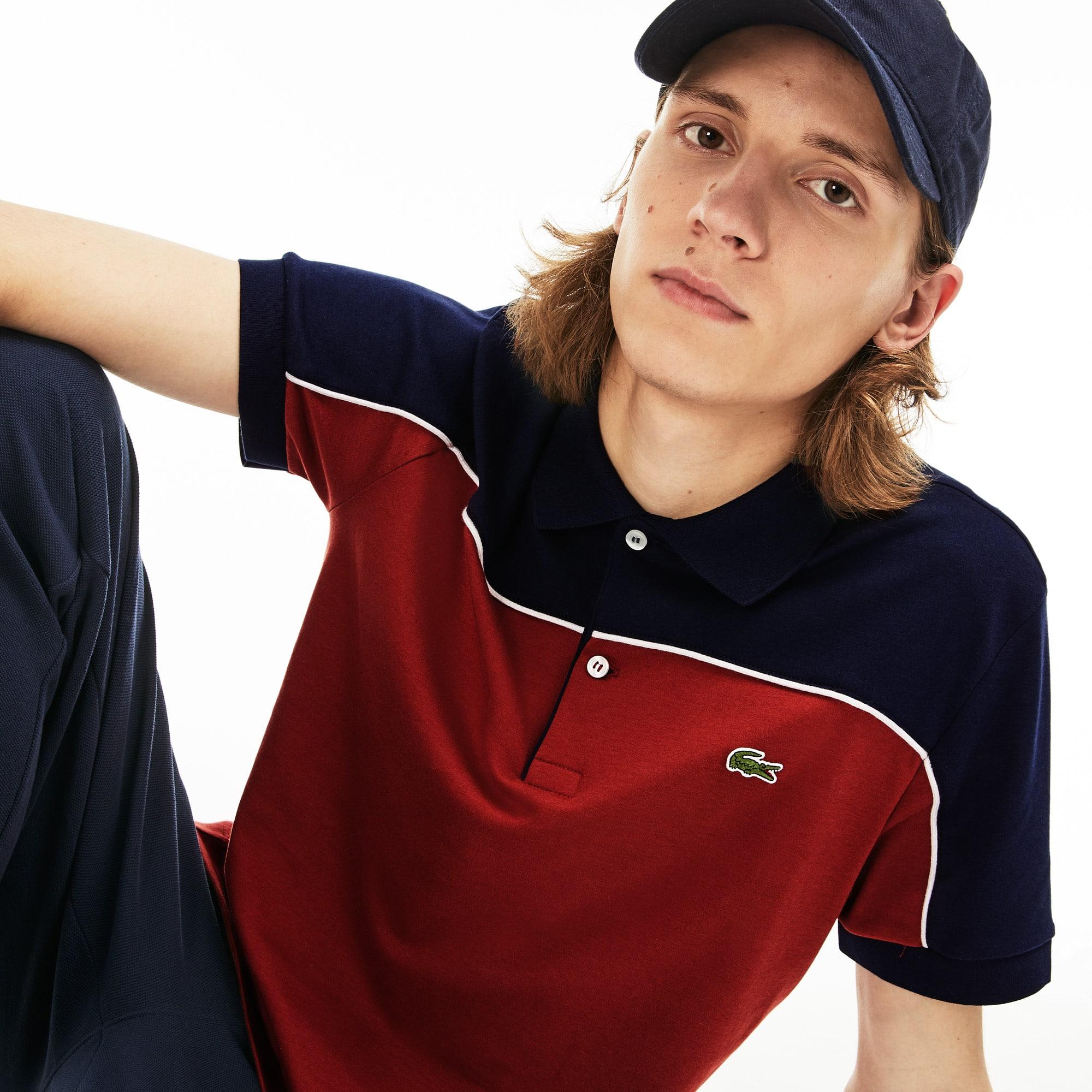 292e52d0b50 Men s Polo Shirts