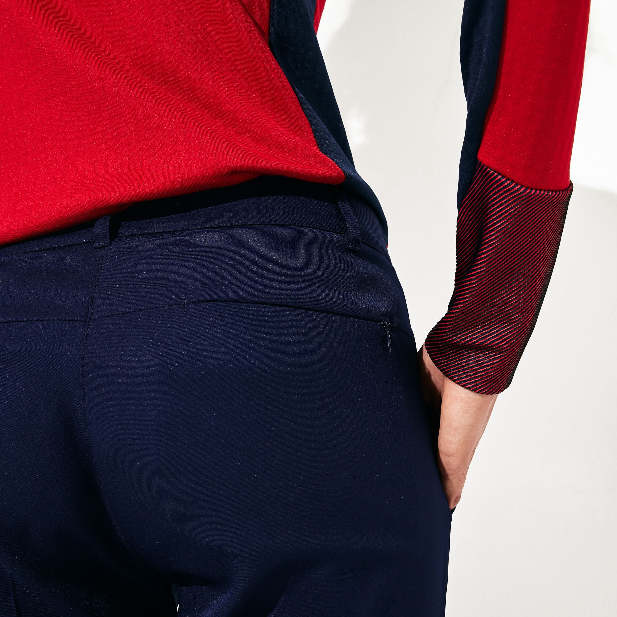 Women's SPORT Performance Golf Pants