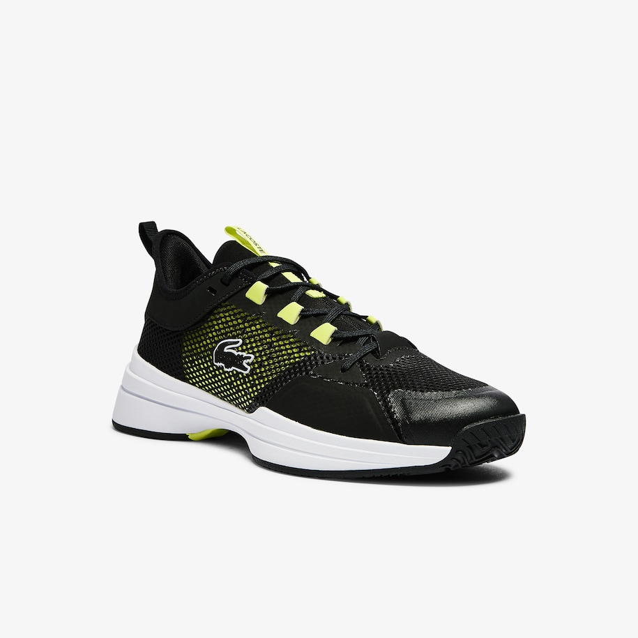 Men's AG-LT 21 Textile Sneakers