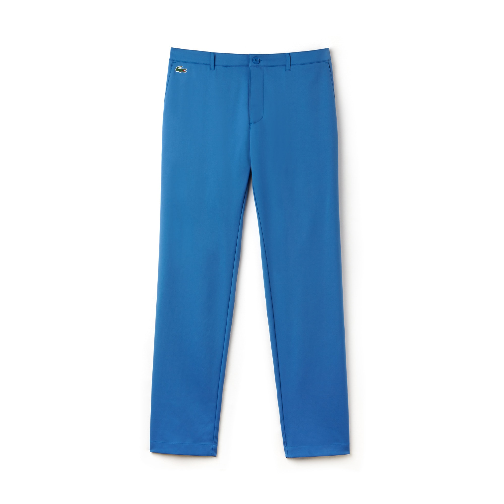 Men's SPORT Technical Golf Pants