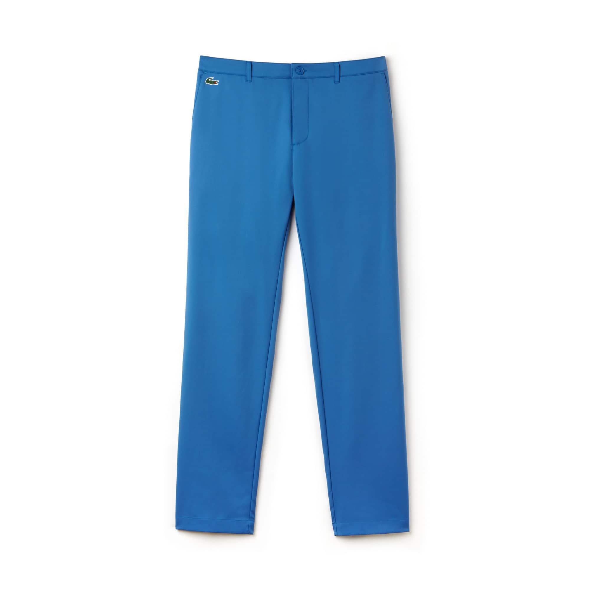 라코스테 스포츠 바지 Lacoste Mens SPORT Technical Golf Pants,medway