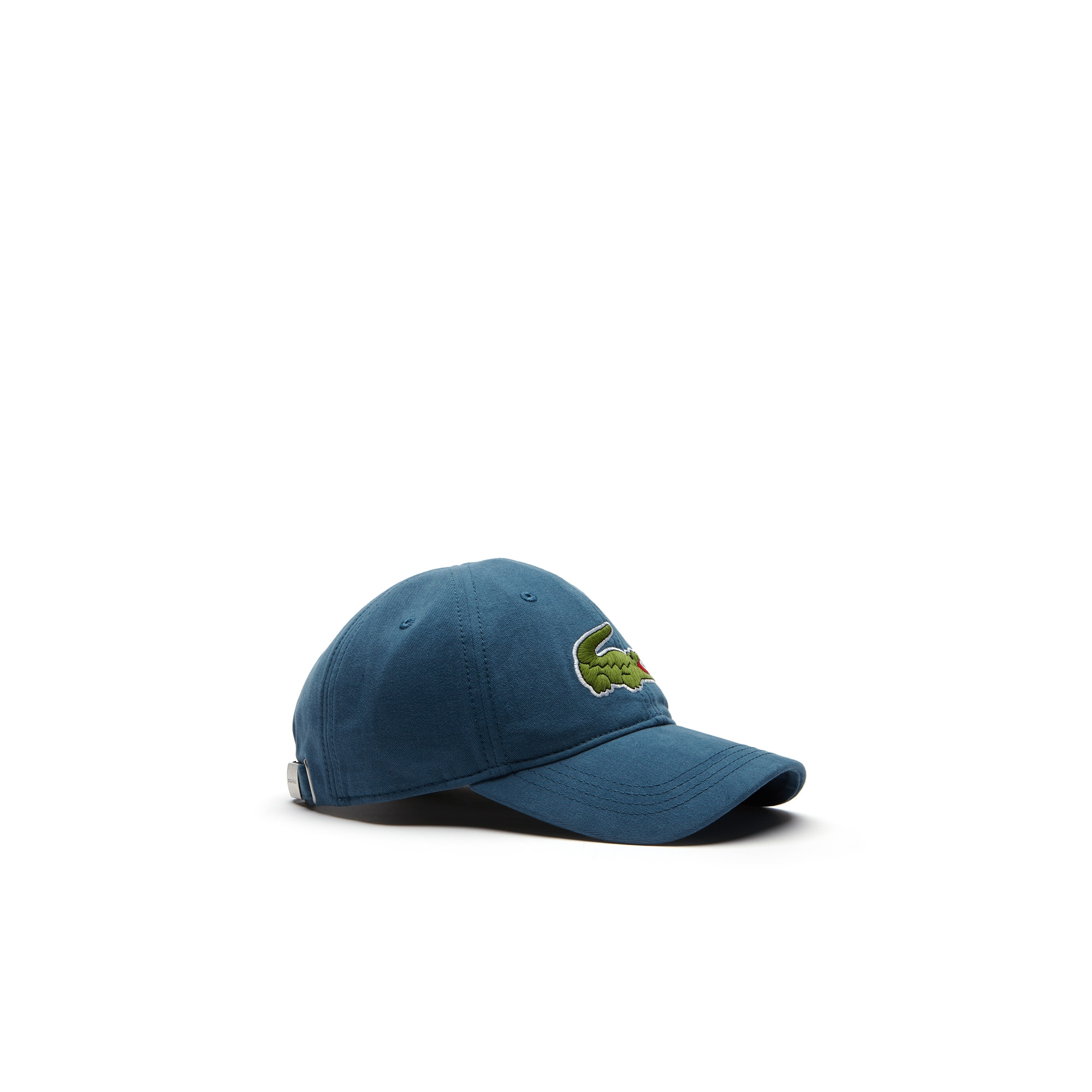 MEN'S BIG CROC GABARDINE CAP