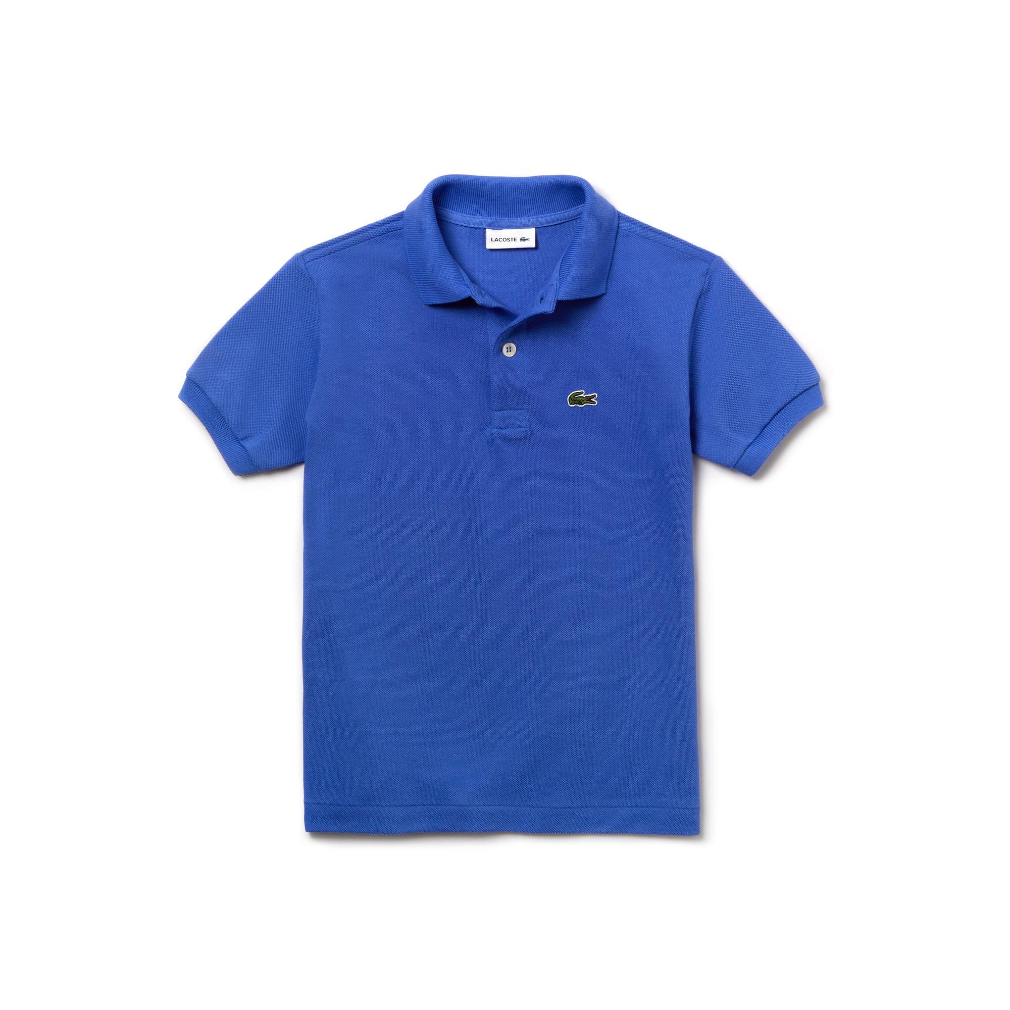 c64653db48 Boy's Clothing | Kid's Clothing | LACOSTE