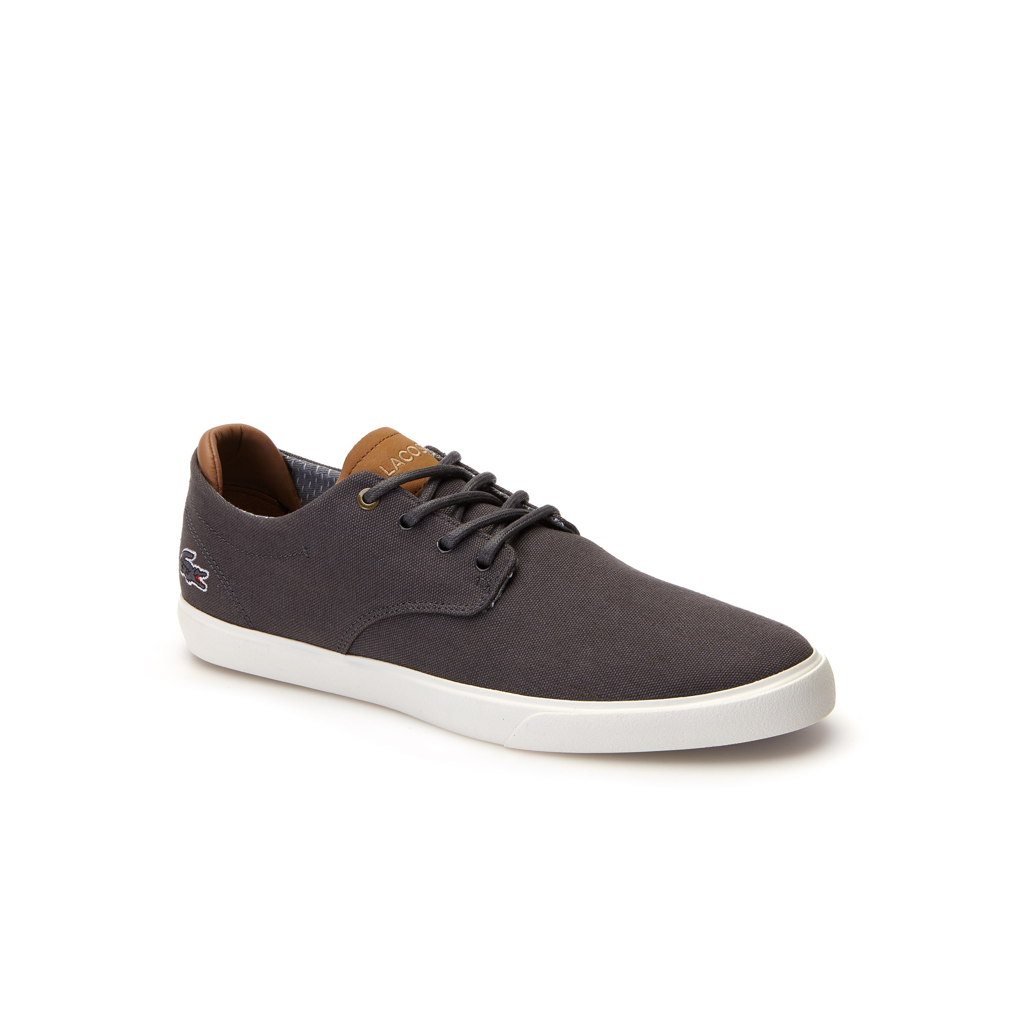 Men's Esparre Canvas Sneakers