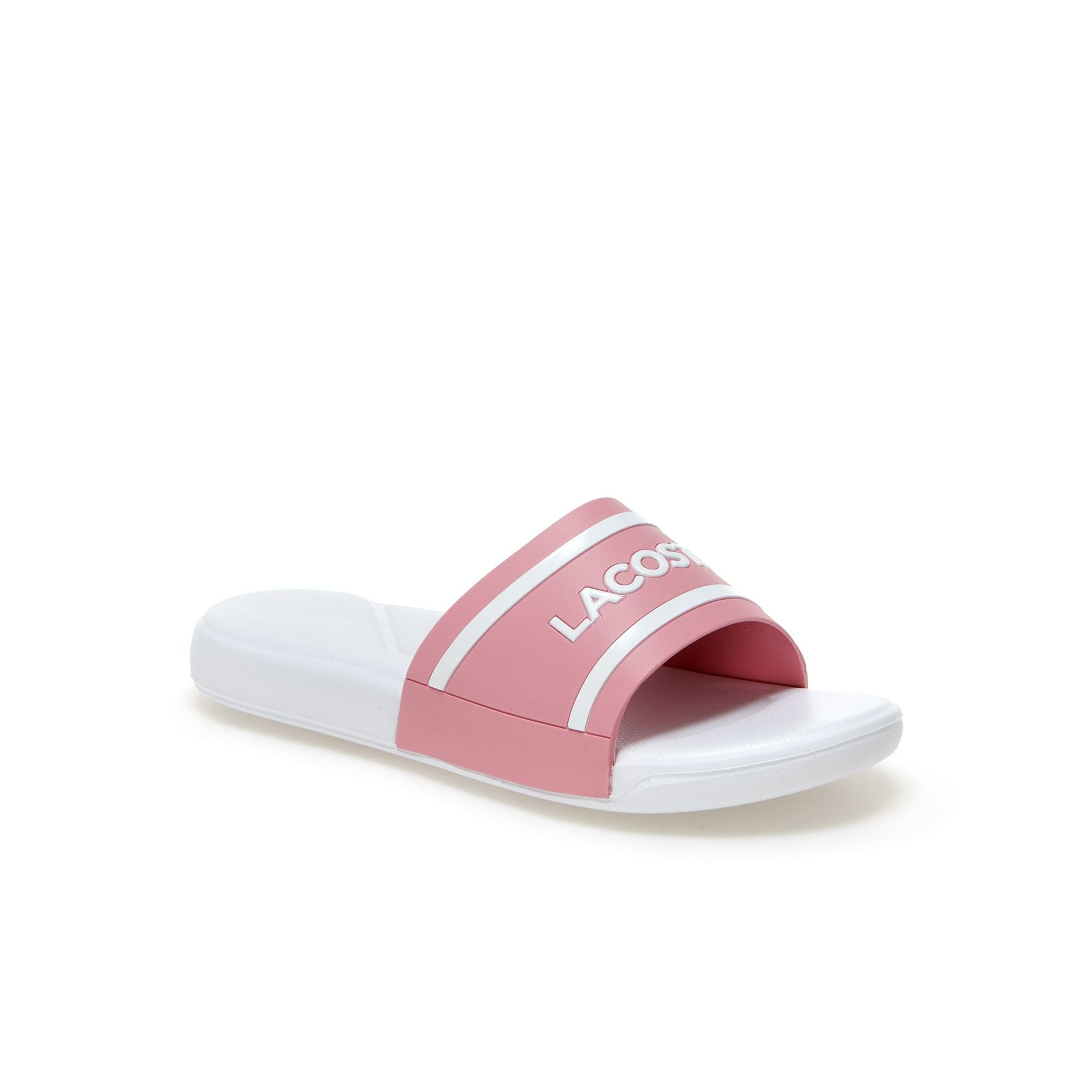 Infant Synthetic L.30 Slides