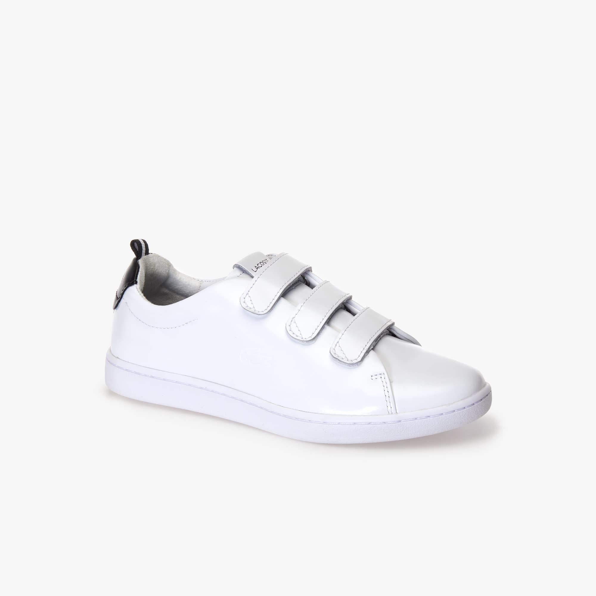 0458d2683 Shoes for Women | Footwear | LACOSTE