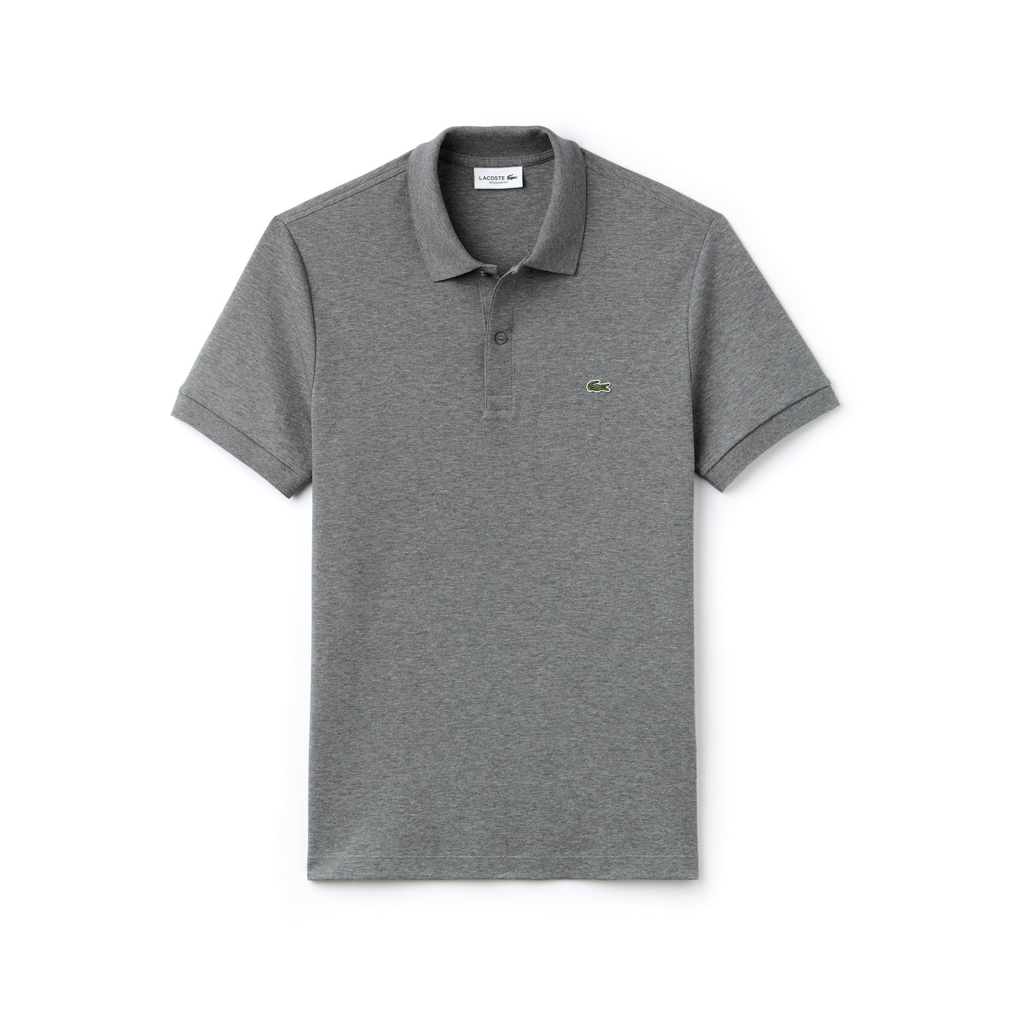 New arrivals lacoste men 39 s fashion new products for Boys lacoste polo shirt