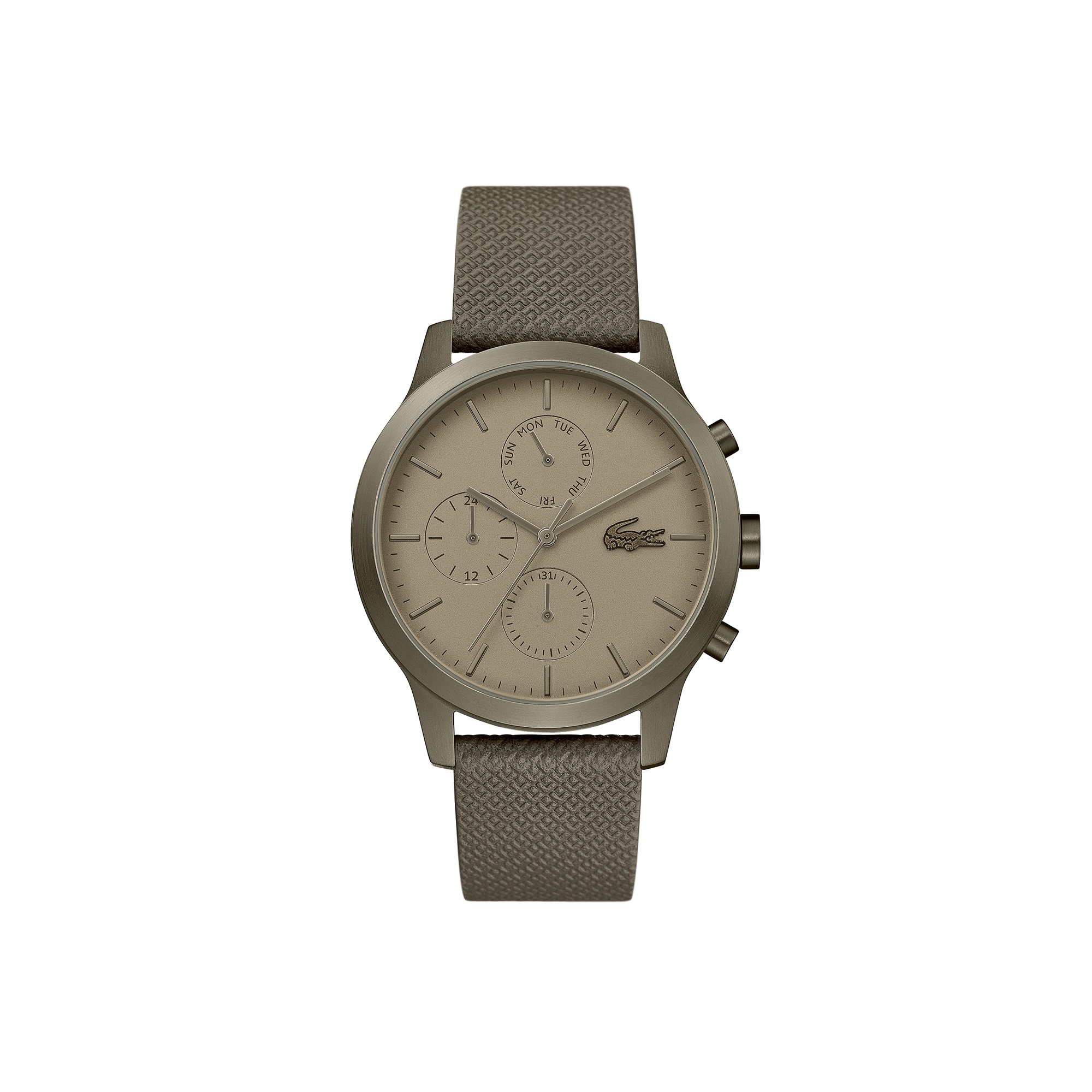 85d734341 Lacoste Watches