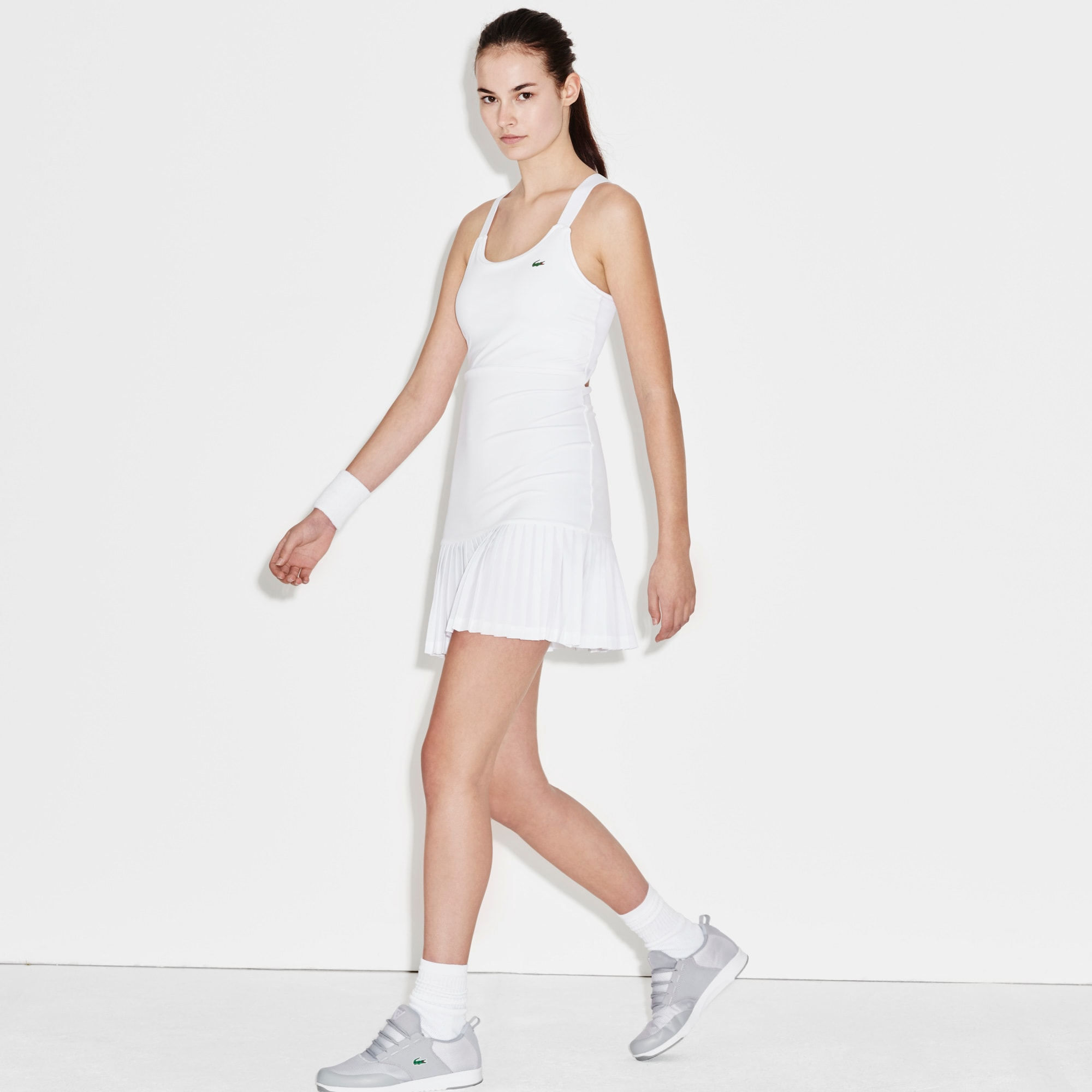 Women's SPORT Tennis Dress