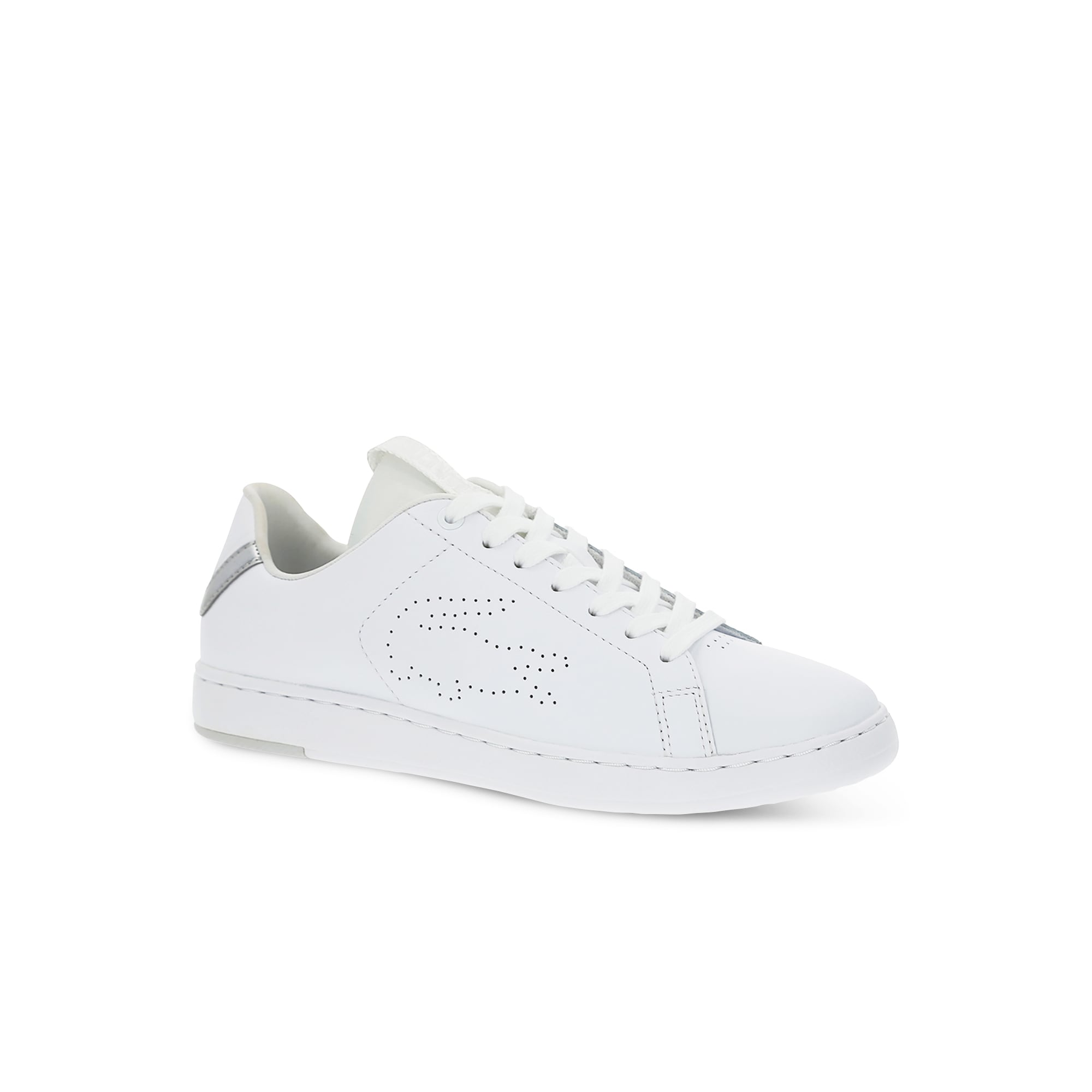Women's Carnaby Evo Light-WT Leather Sneakers