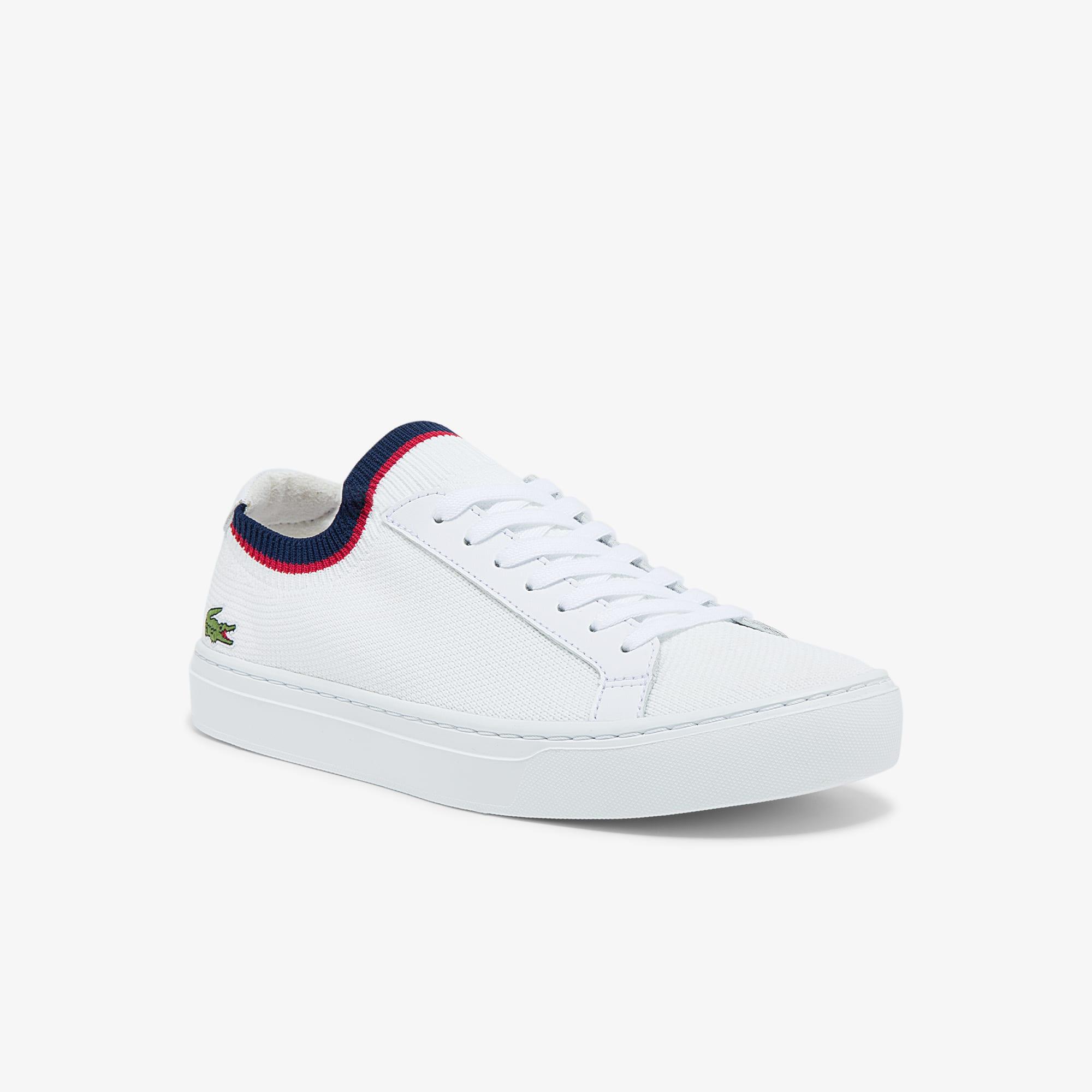 7a2364ce8 Men s Shoes