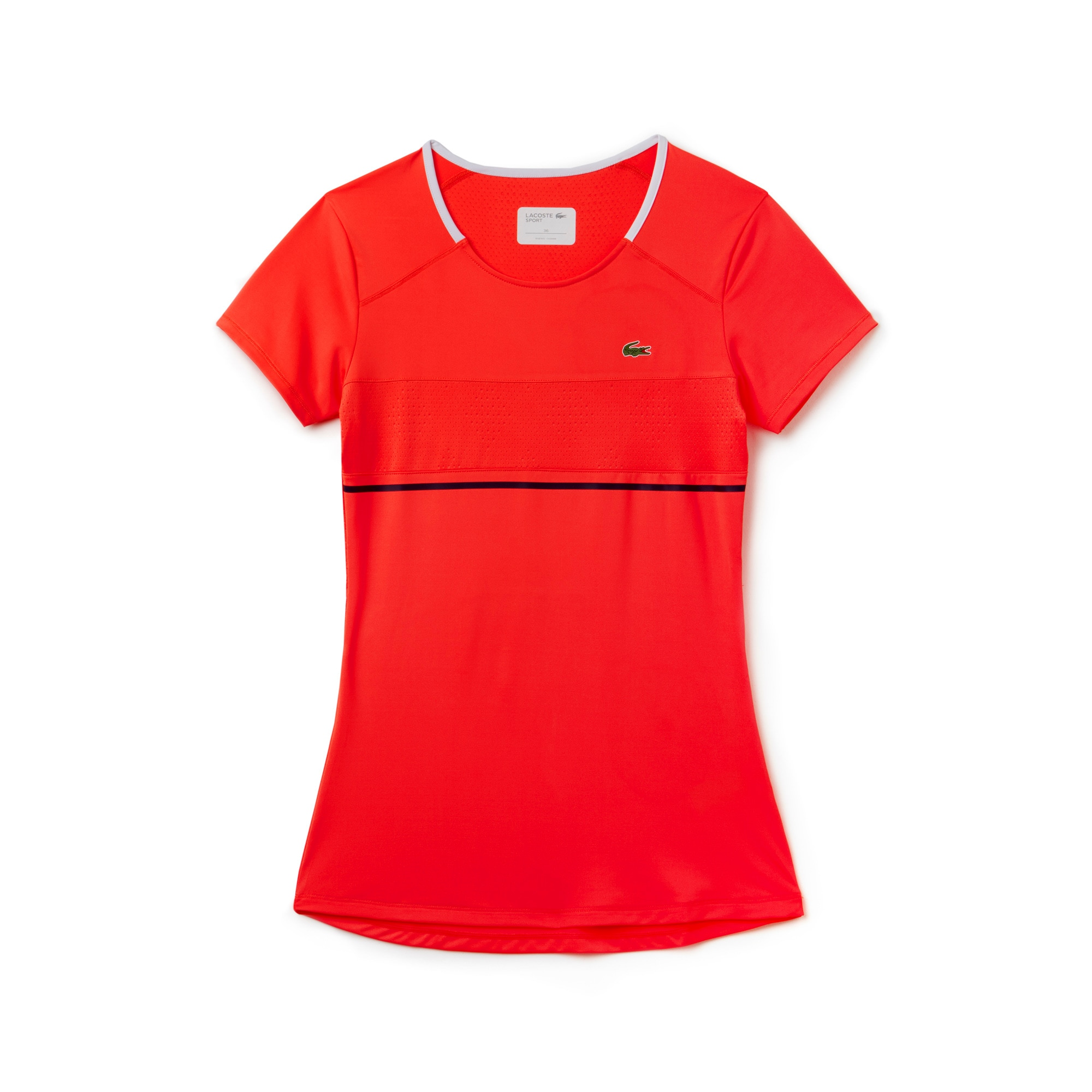 Women's SPORT Tennis T-shirt