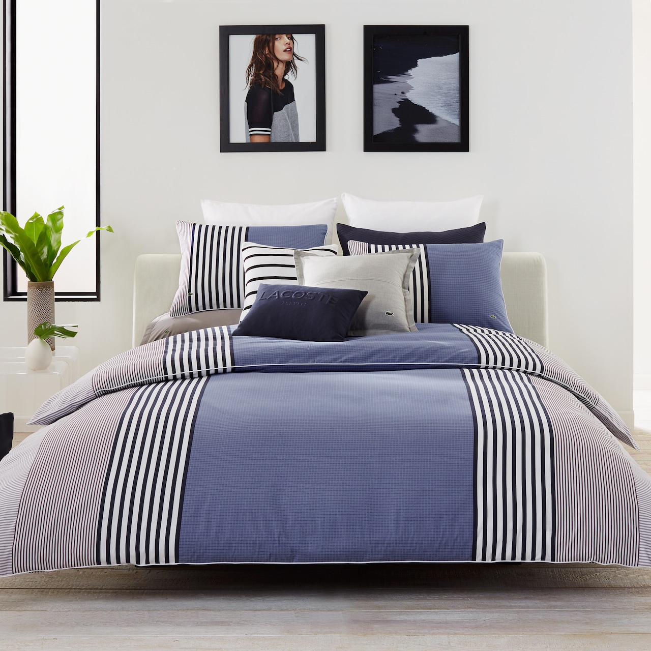 Meribel Twin/Twin XL Duvet Set