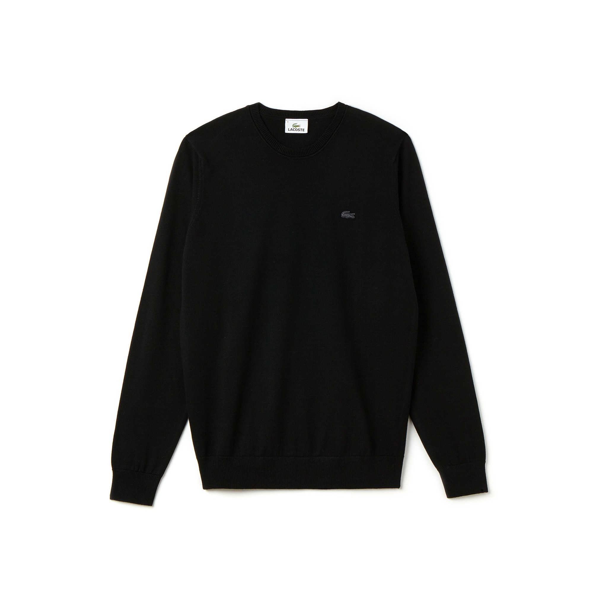 Men's Sweaters, Sweatshirts on Sale | LACOSTE