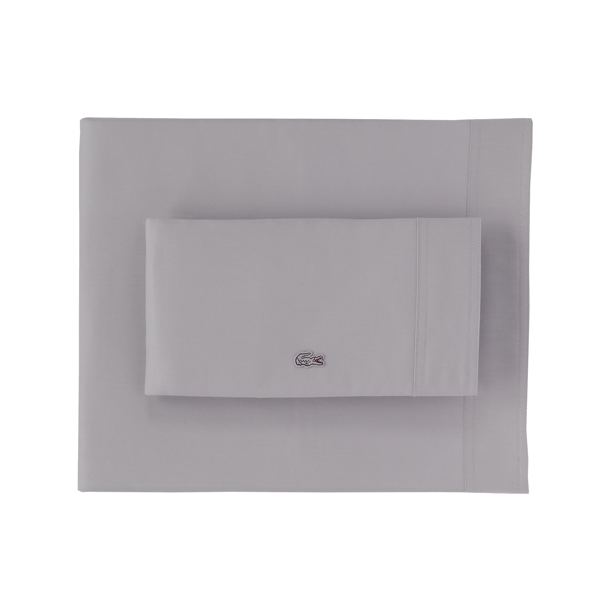 Percale Solid Sheet