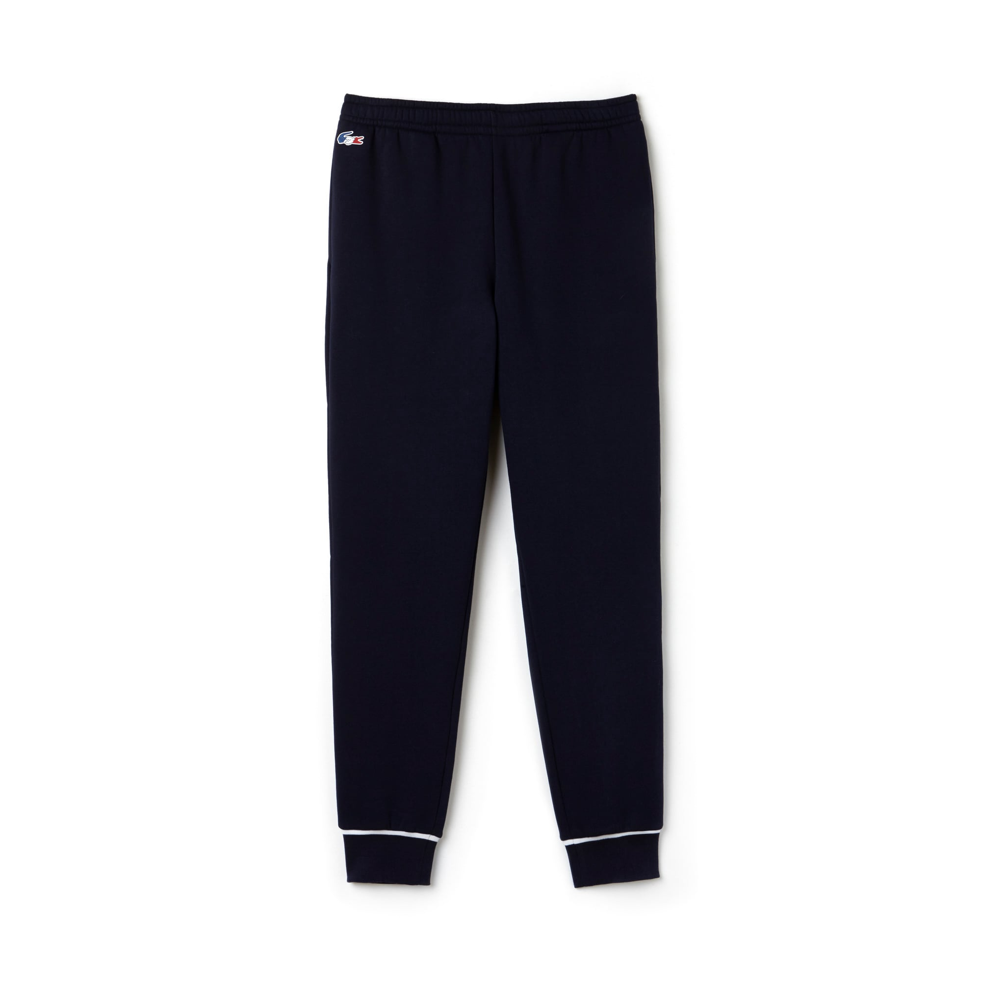 Men's  French Sporting Spirit Edition Fleece Sweatpants