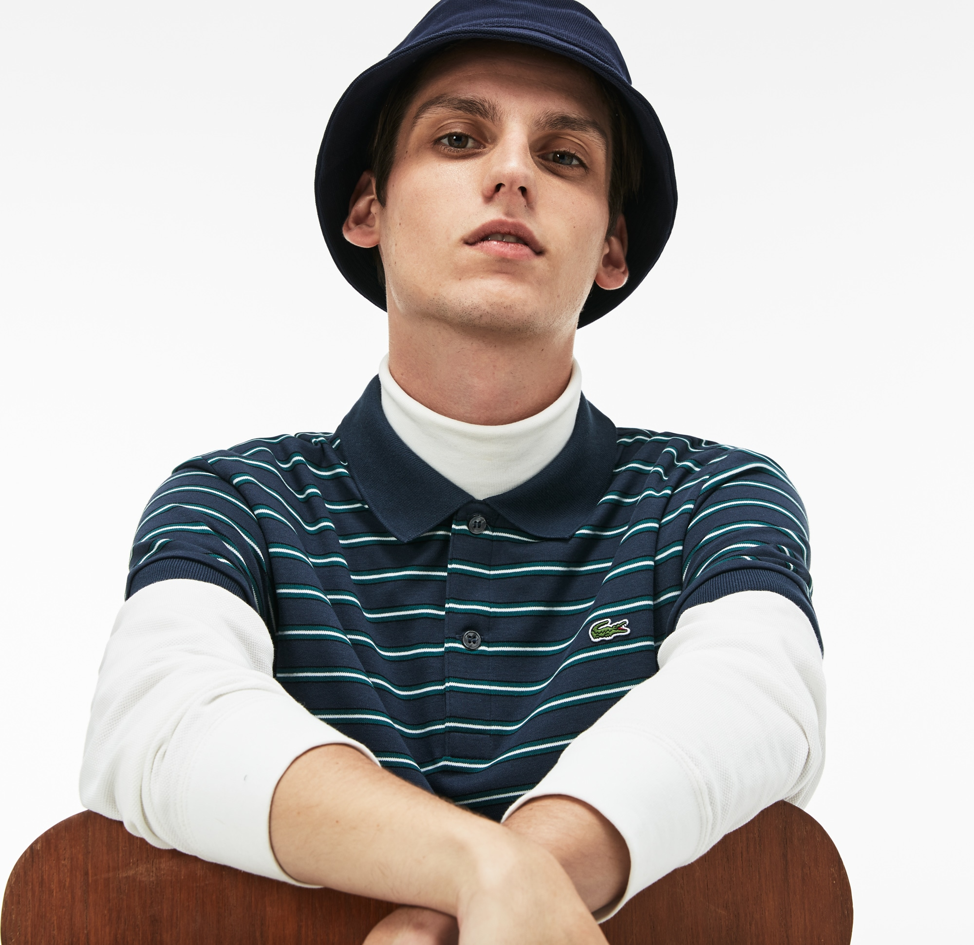 40% off. Men s Lacoste Regular ... 27e3faaae0