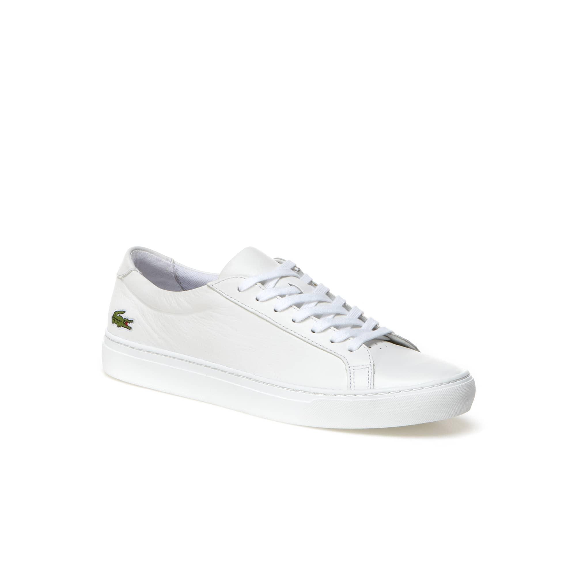 c6c800b152e6d Men s Shoes on Sale