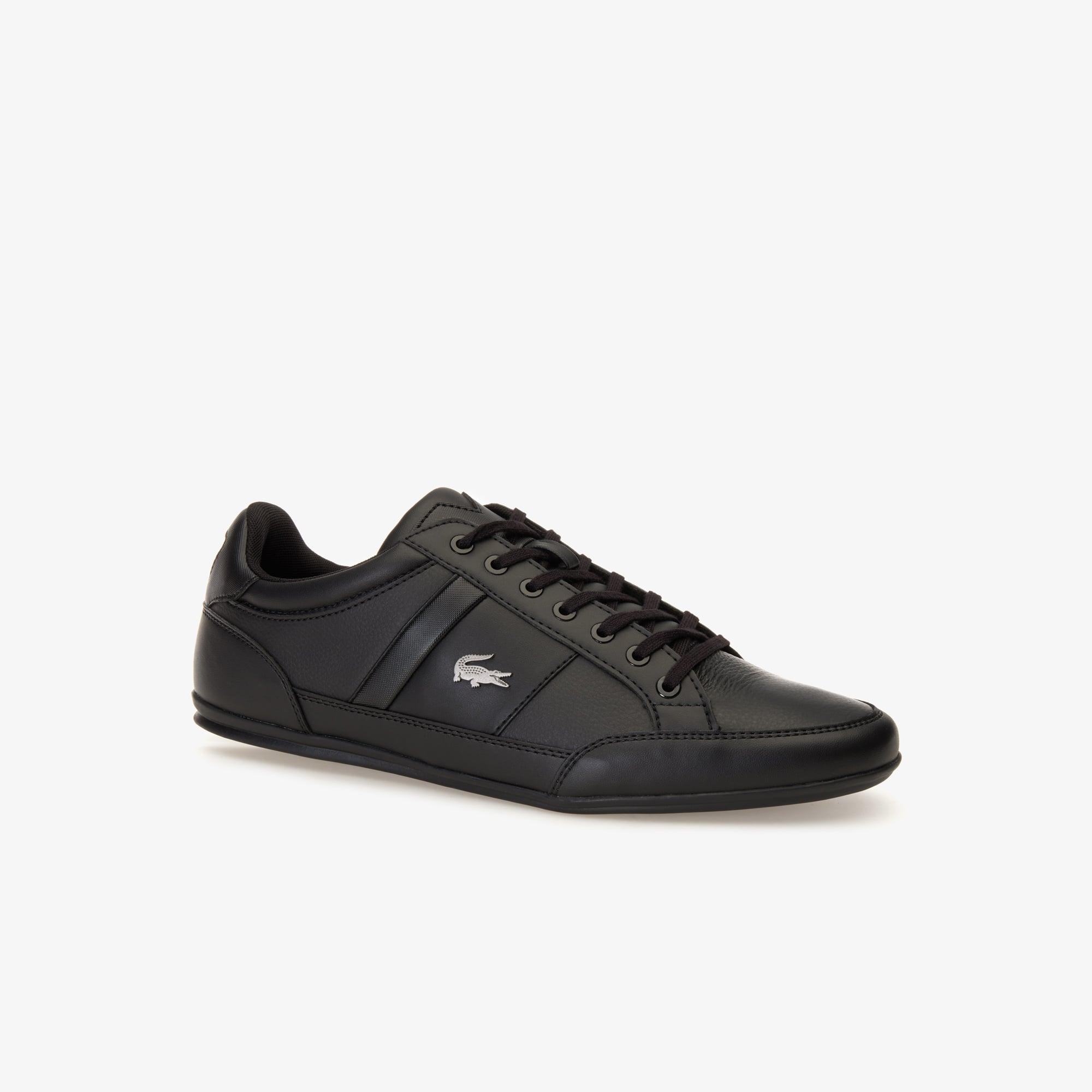 49cc2084f94 Men s Shoes