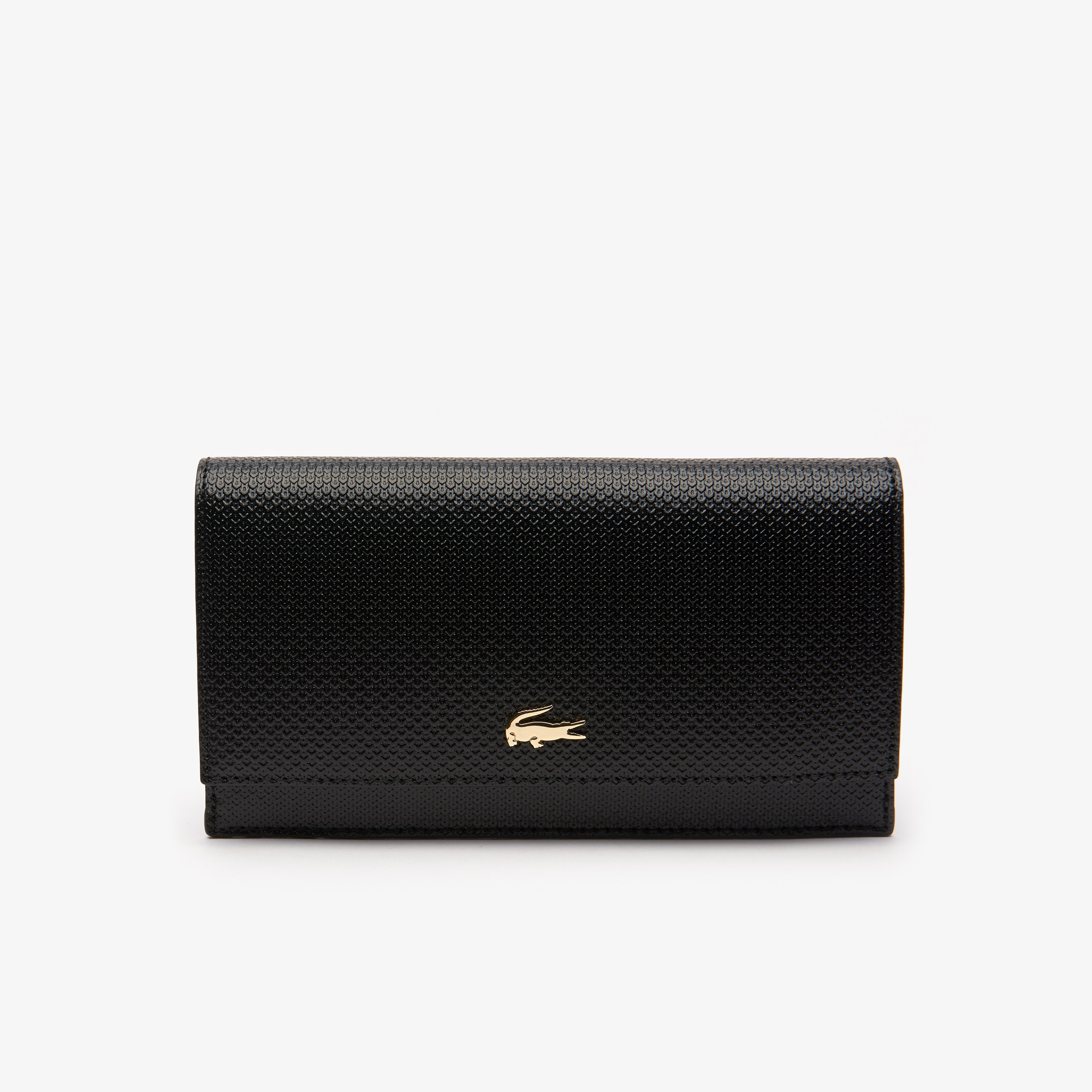 91ec37c98b7 Women's Wallet and Phone Cases | Accessories | LACOSTE