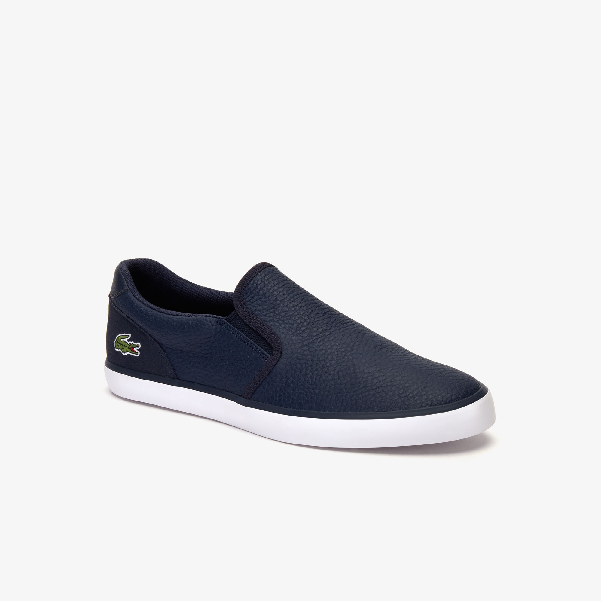 fe7fb9bb16 Men's Shoes | Shoes for Men | LACOSTE