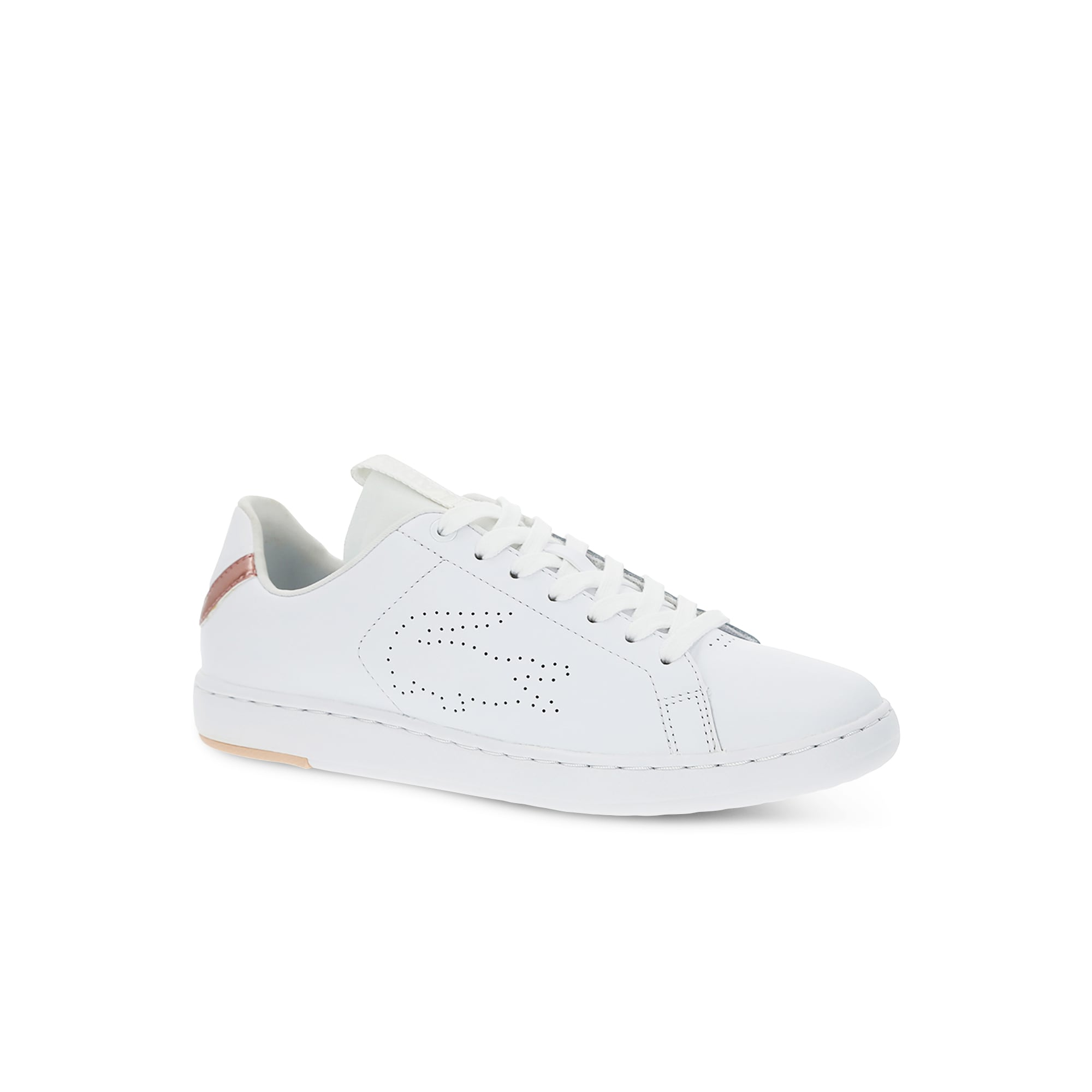 a0018470972 Shoes for Women