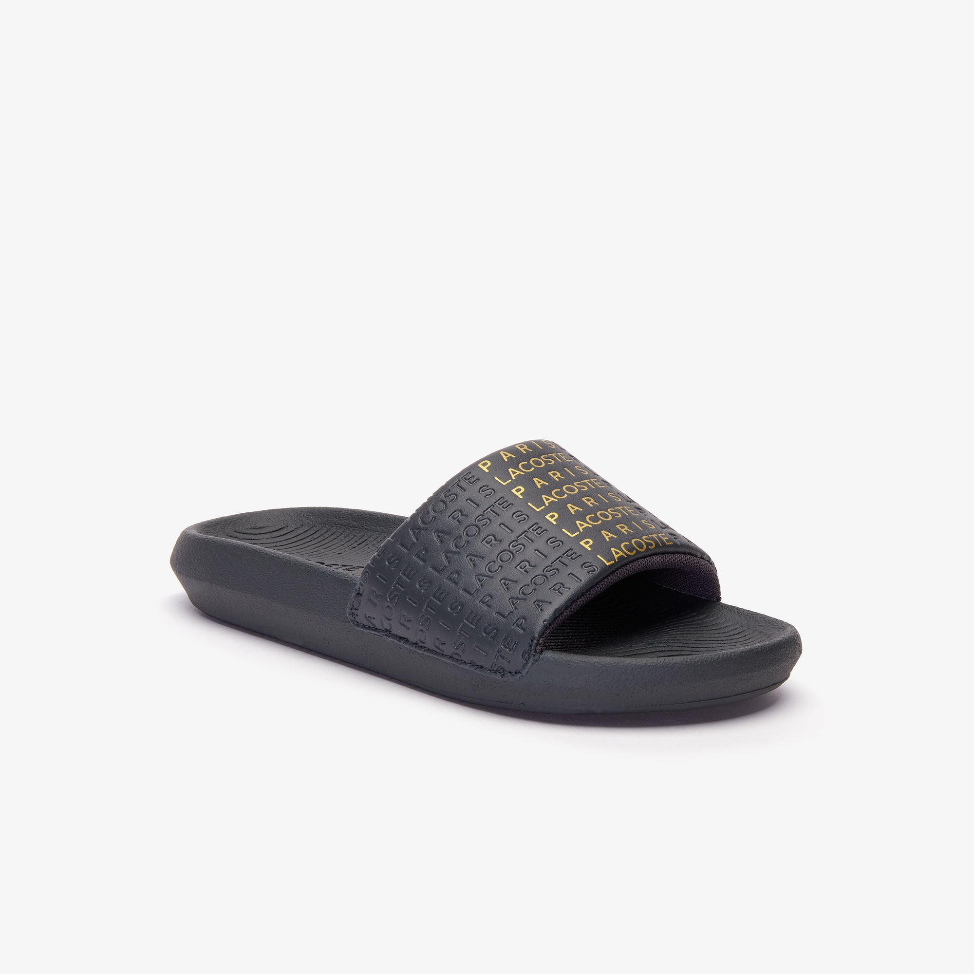 056a945a83cce Shoes for Women | Footwear | LACOSTE