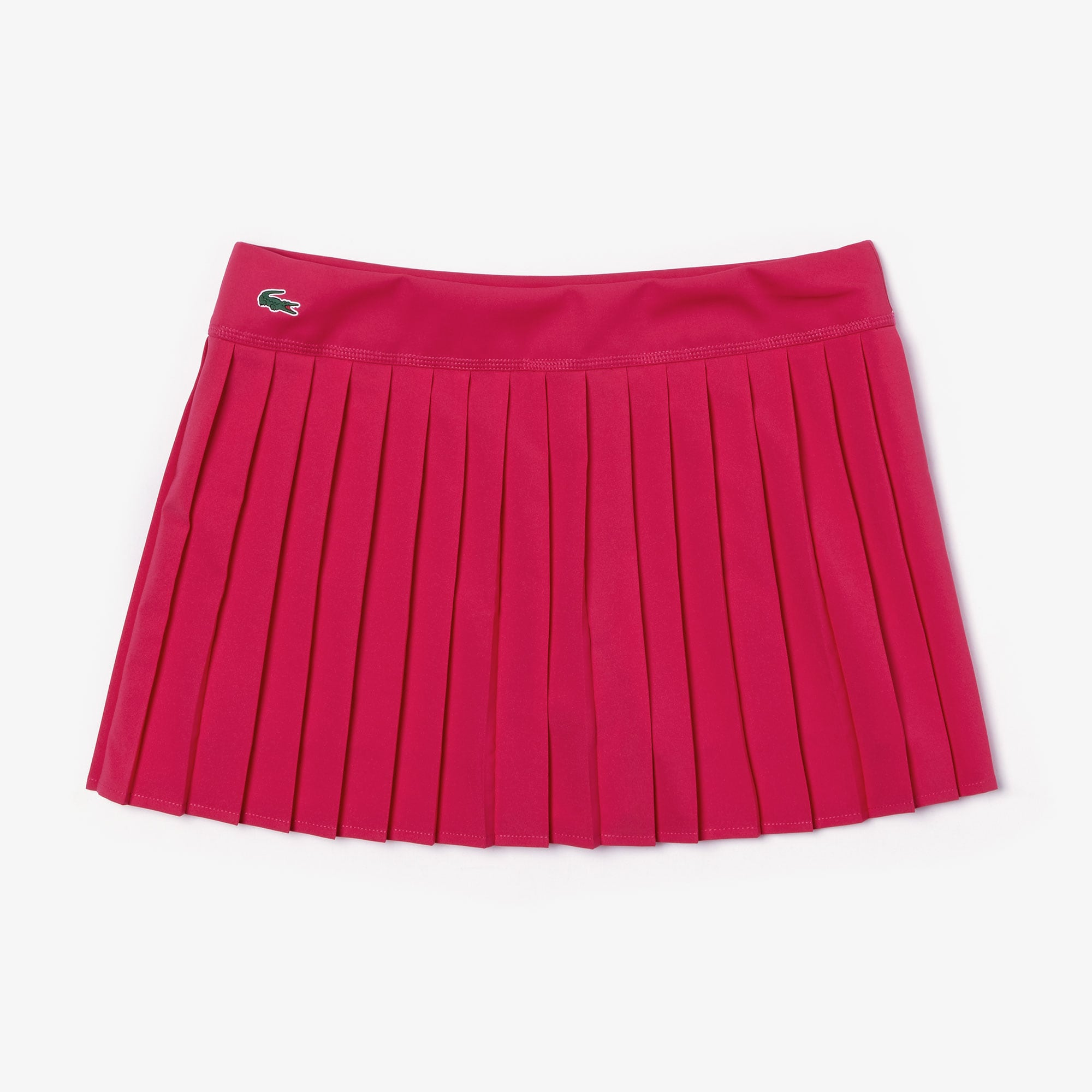 Women's SPORT Ultra Dry Pleated Tennis Skirt