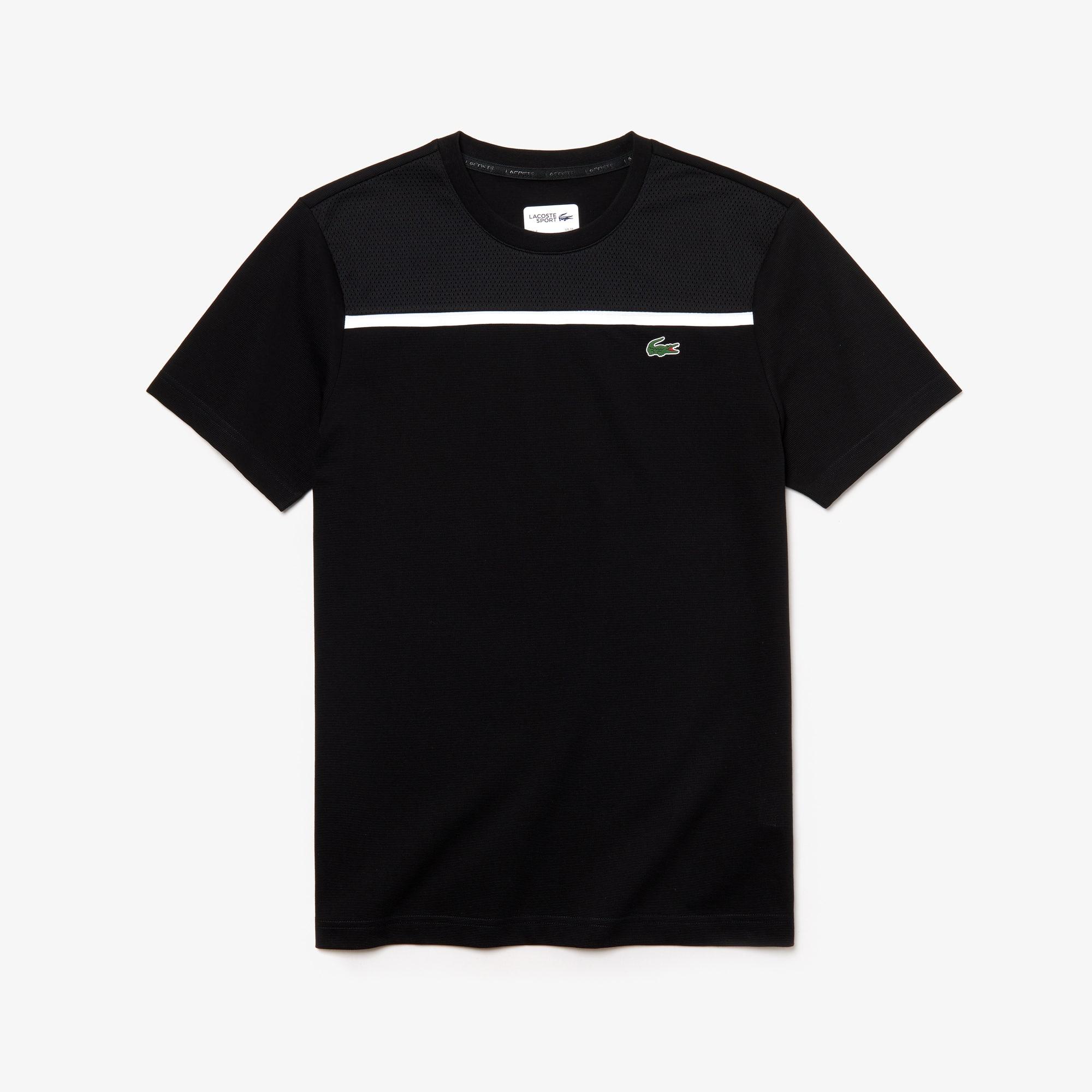 Men s T Shirts  d1180f075b74