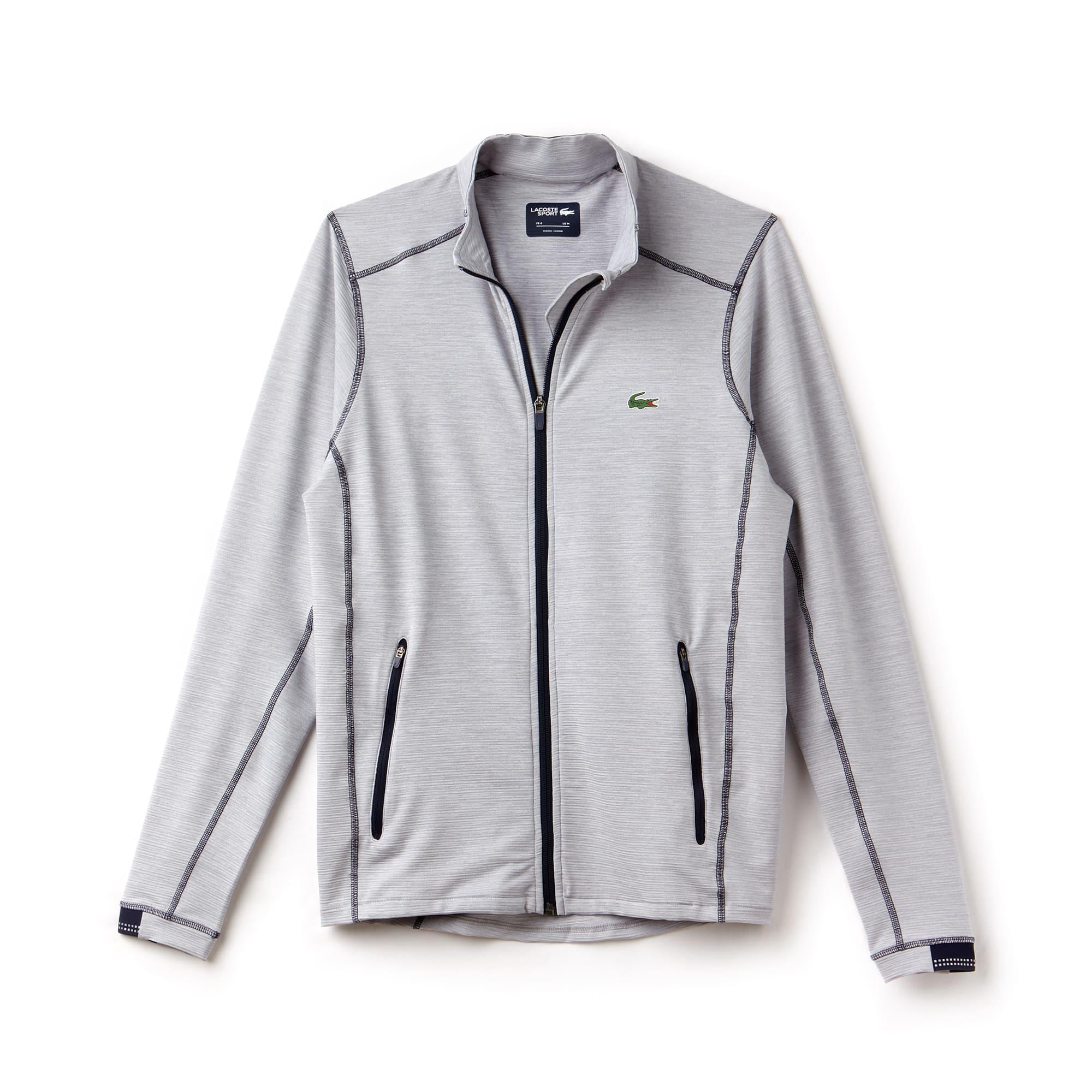 Men\u0027s SPORT Midlayer Golf Sweatshirt Men\u0027s SPORT Midlayer Golf Sweatshirt
