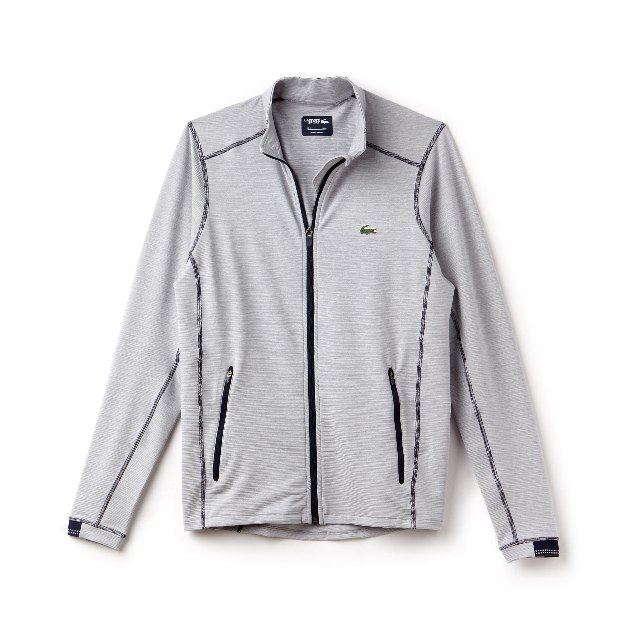 Men's SPORT Midlayer Golf Sweatshirt