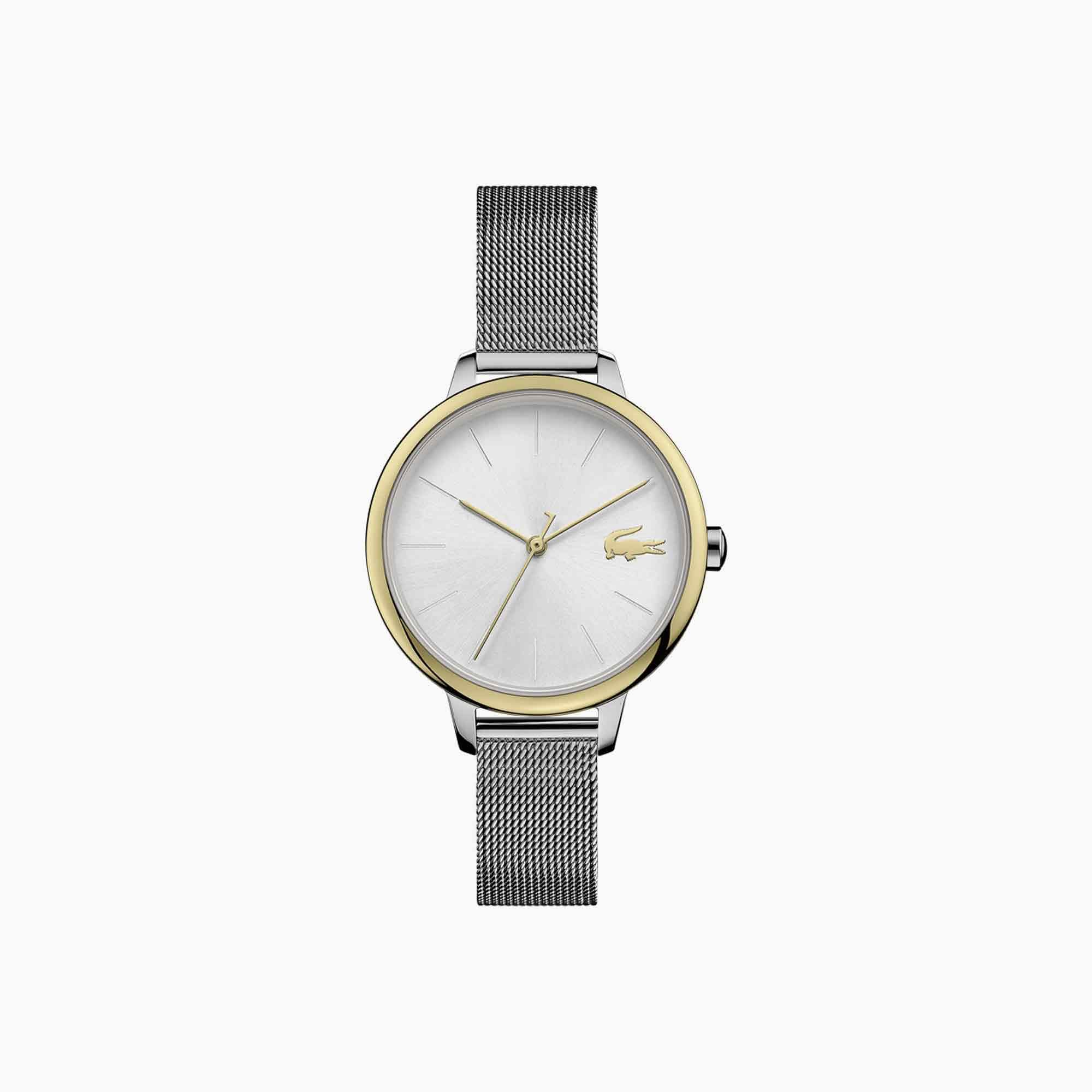 Lacoste Womens Cannes Watch