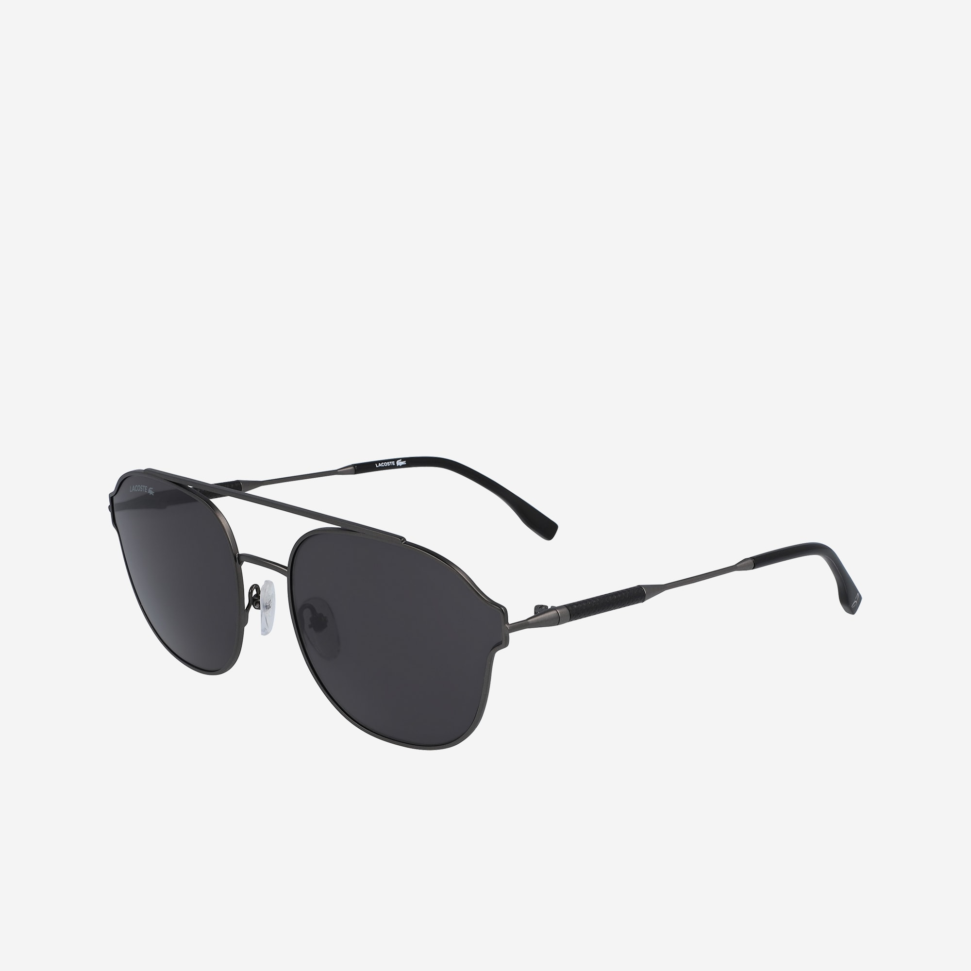 e9371ac7183c Men s Sunglasses