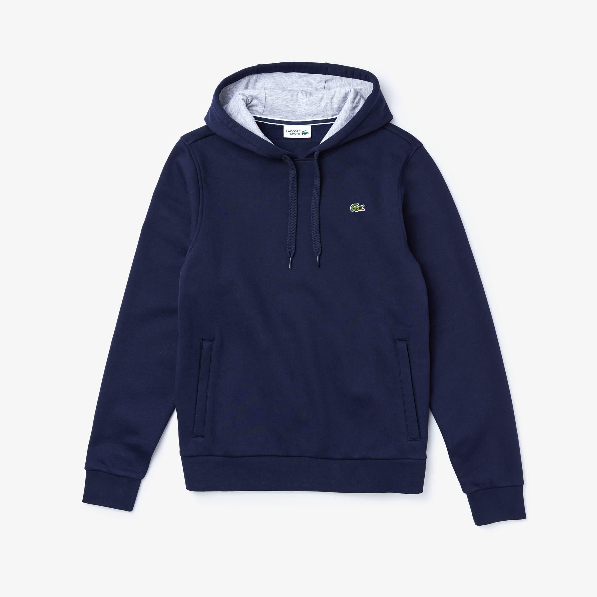 bc5f4c1f5e9a Men s Sweatshirts
