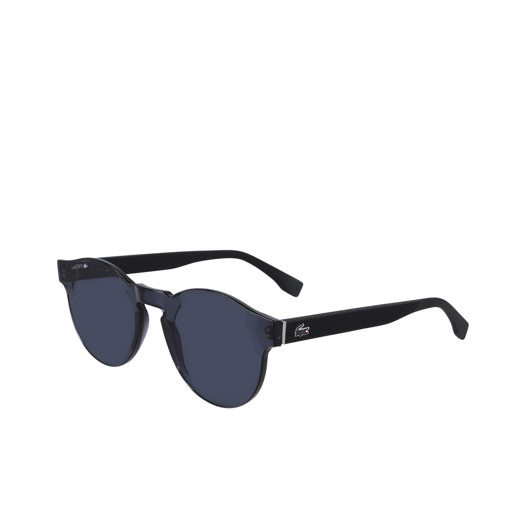7cd0fce753 Shield L.12.12 One Lens Sunglasses