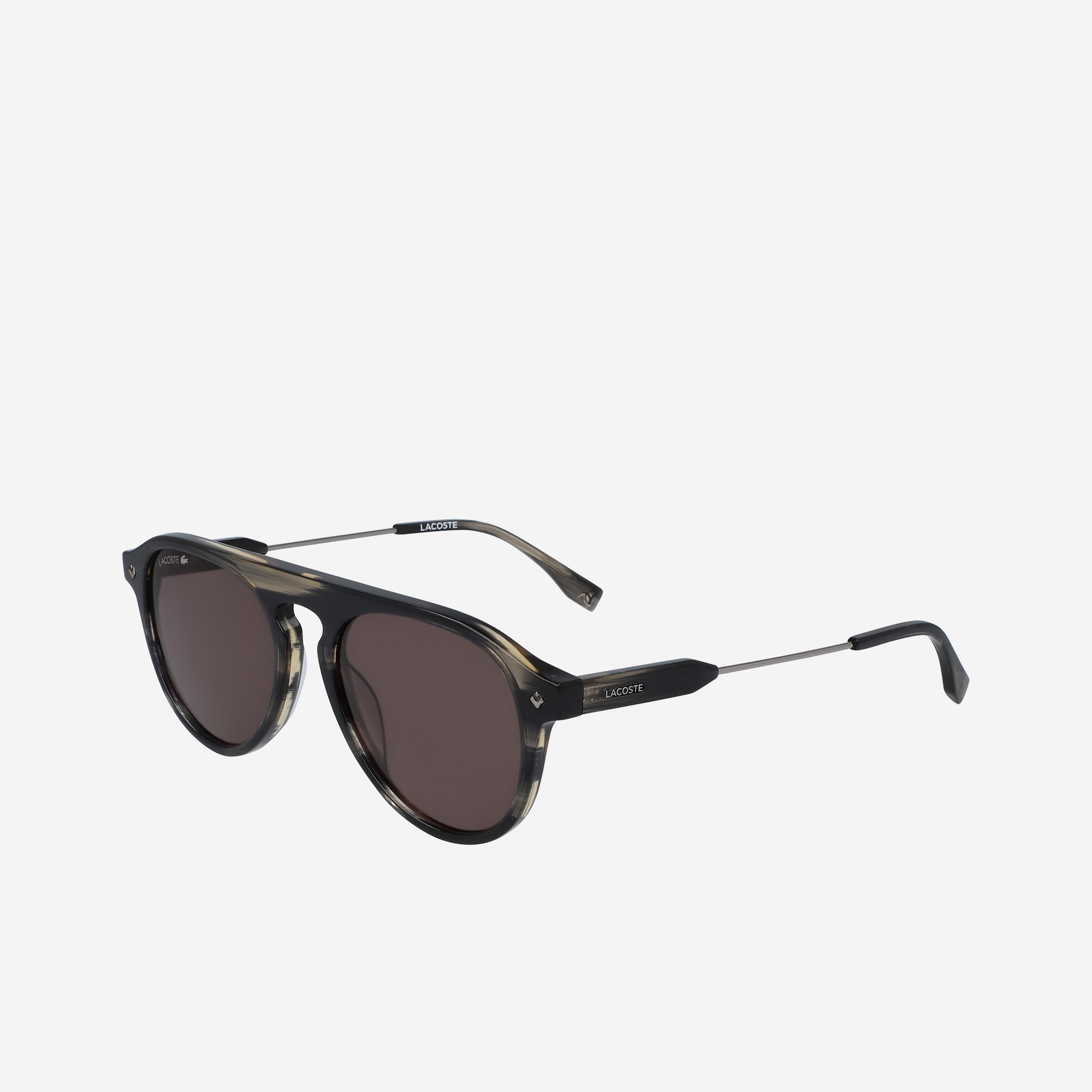 5adebf4780e4 Men s Sunglasses