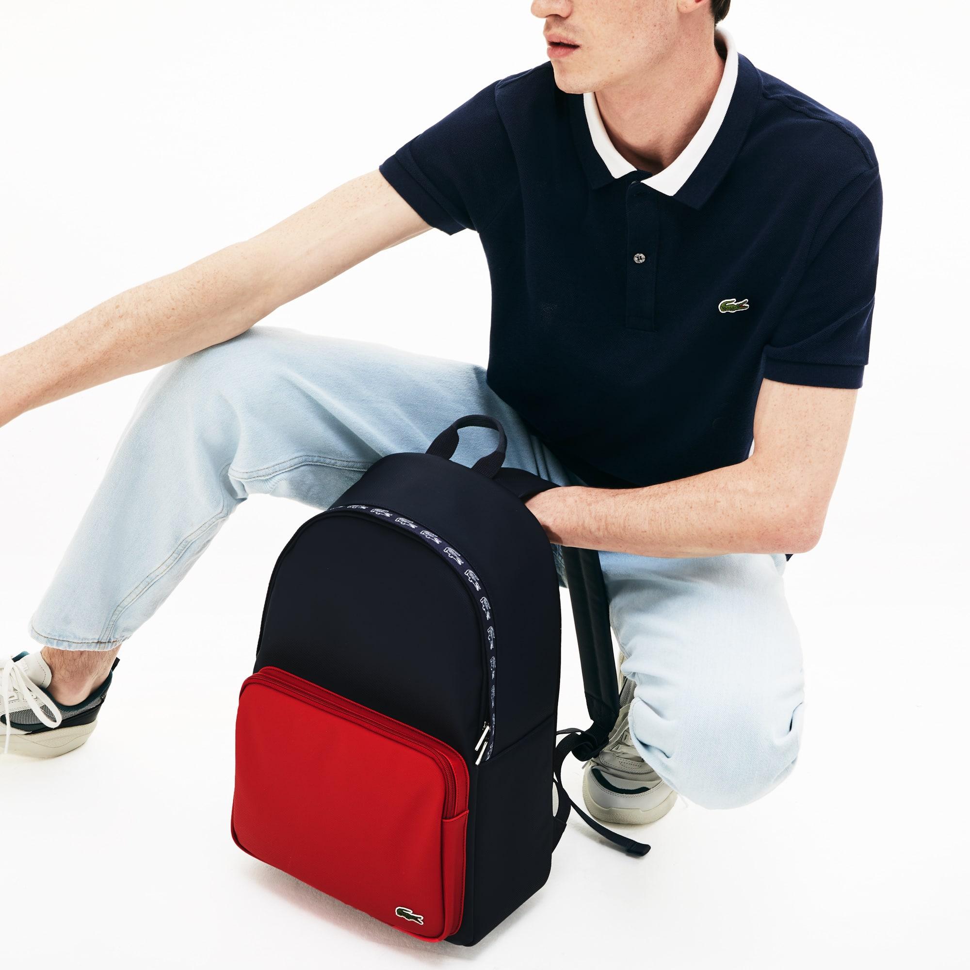 4a46be9aeaaba Men s Bags