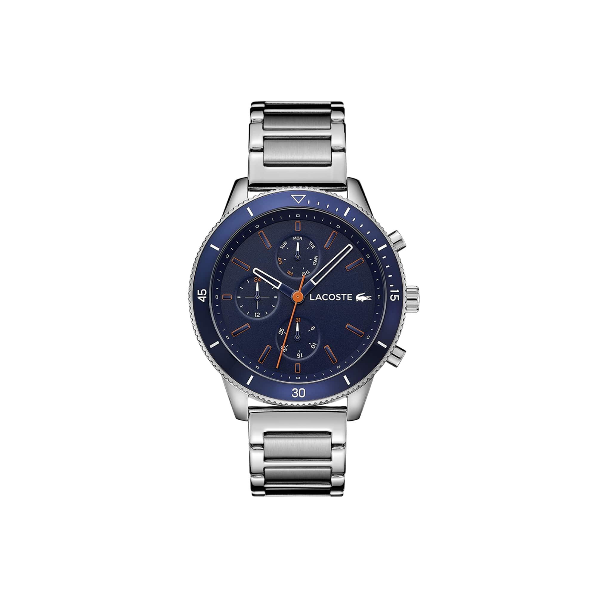 b134f9a7da7 Men s Watches