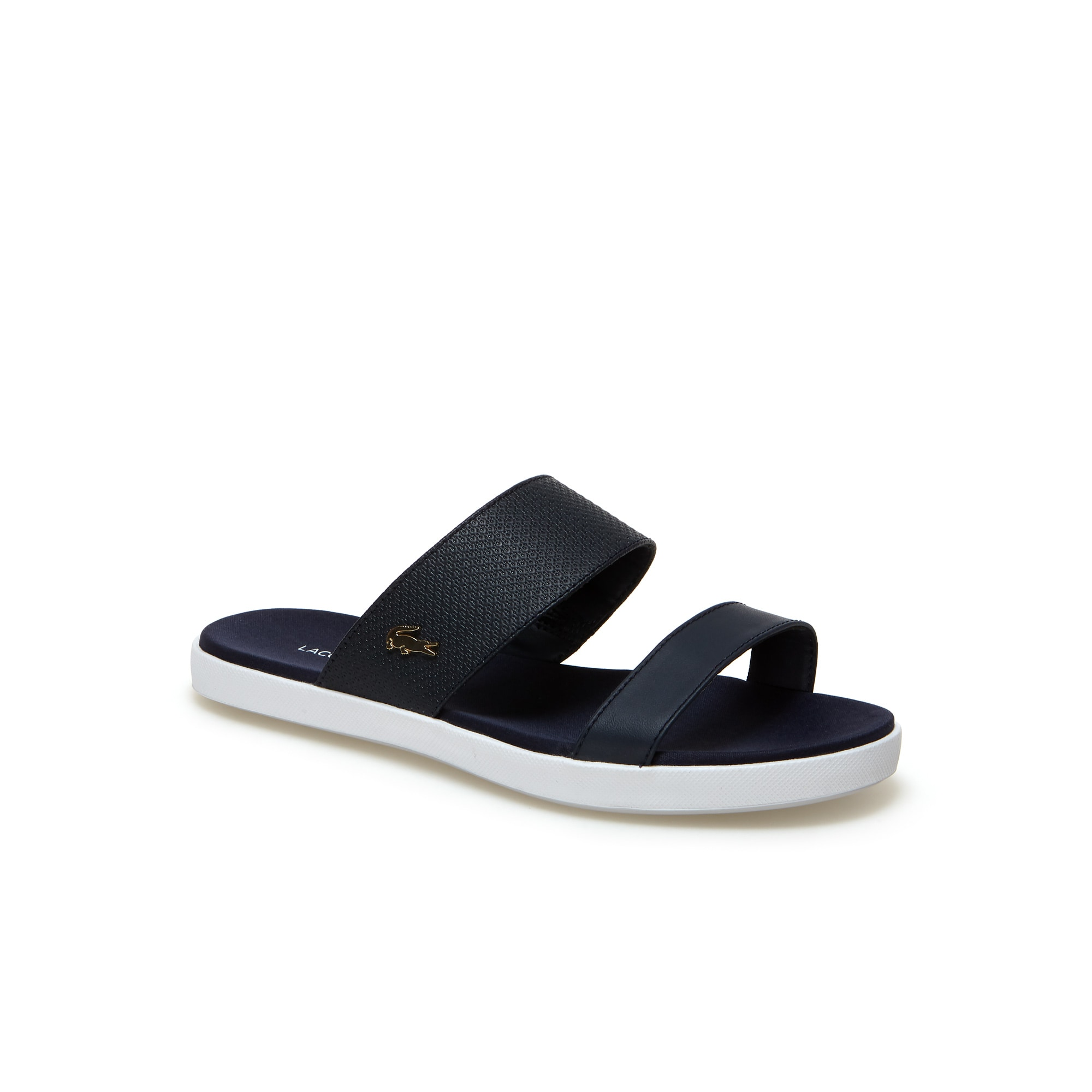 Women's Natoy Leather Sandals