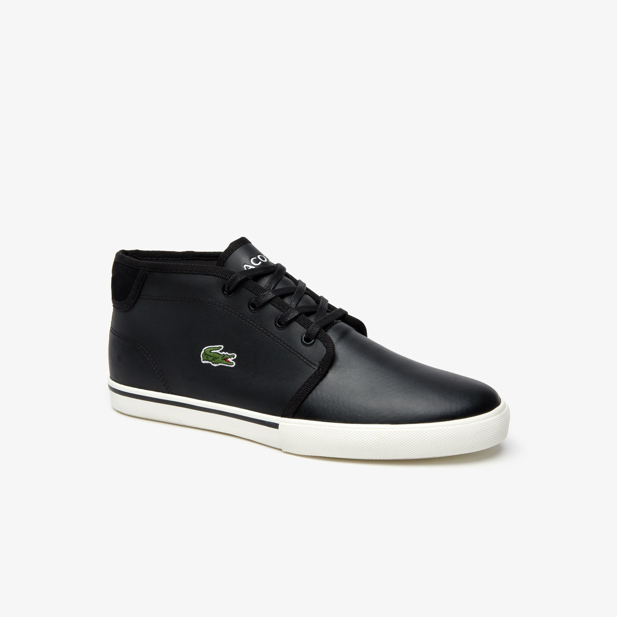 reputable site 78348 7dcd2 Men's Shoes | Shoes for Men | LACOSTE