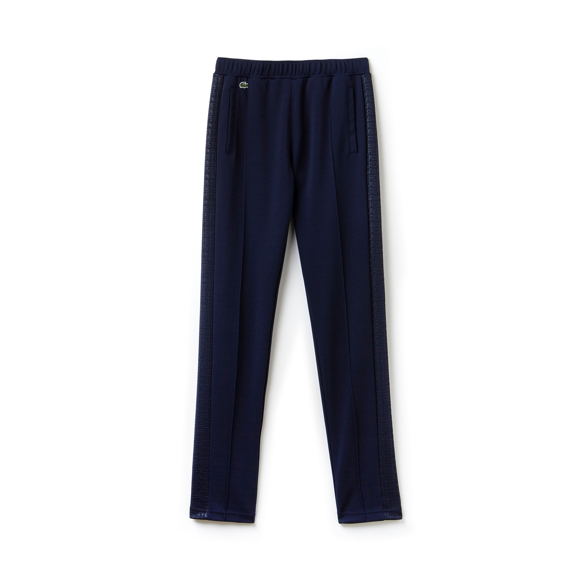 Women's Lacoste SPORT Tennis Two-Ply Sweatpants