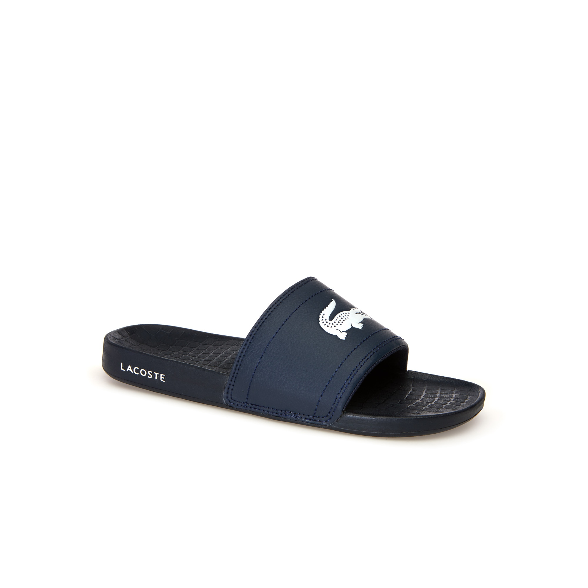 4c9845a28 Men s Frasier Slides