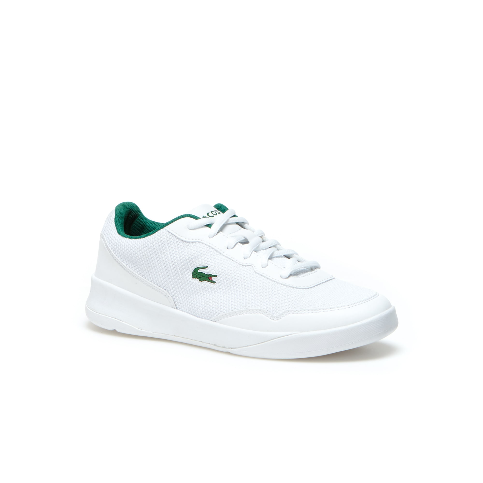 Women's LT Spirit Elite Textile Sneakers