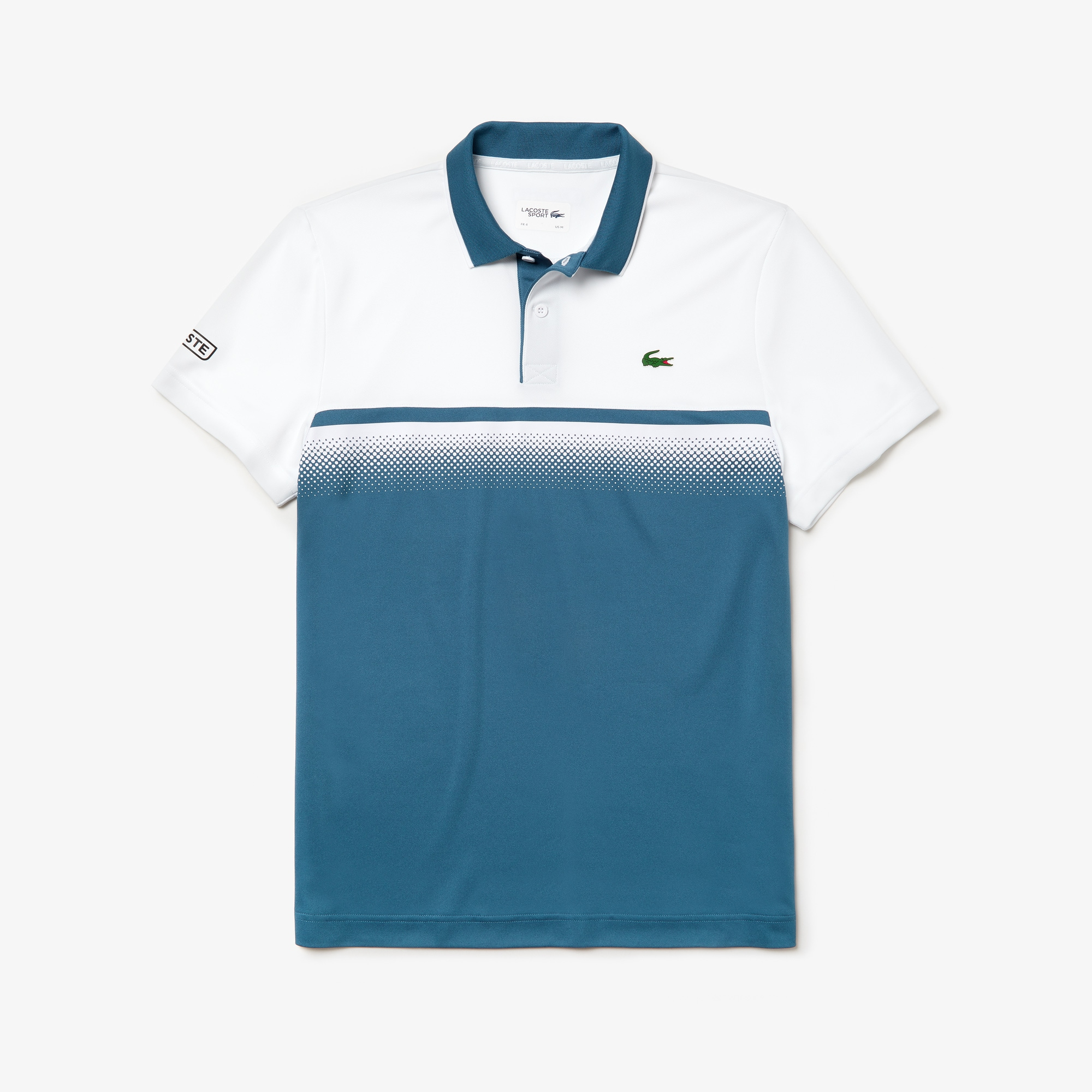 feb3a956138 Men s Polo Shirts