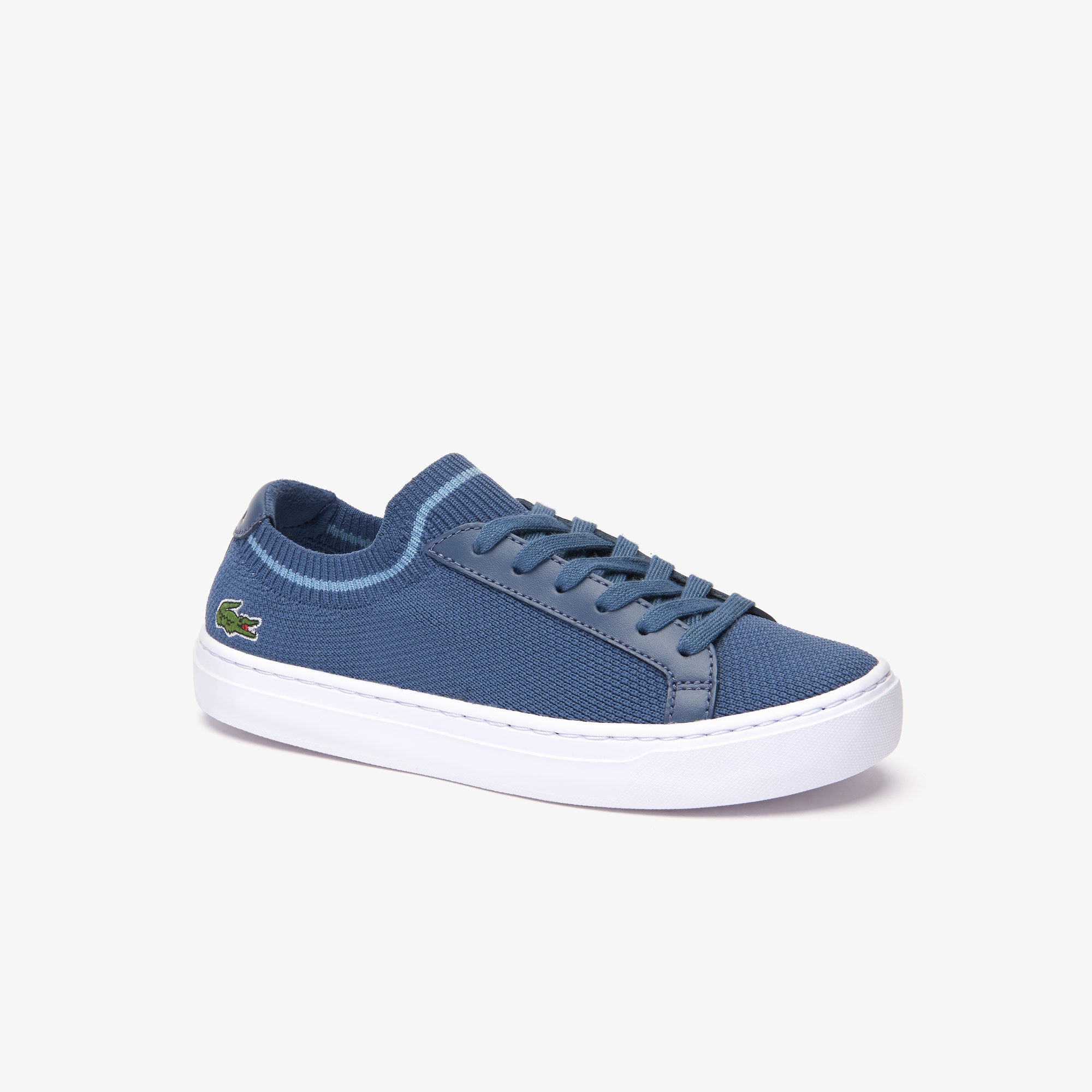 Women's La Piquée Knit Sneakers
